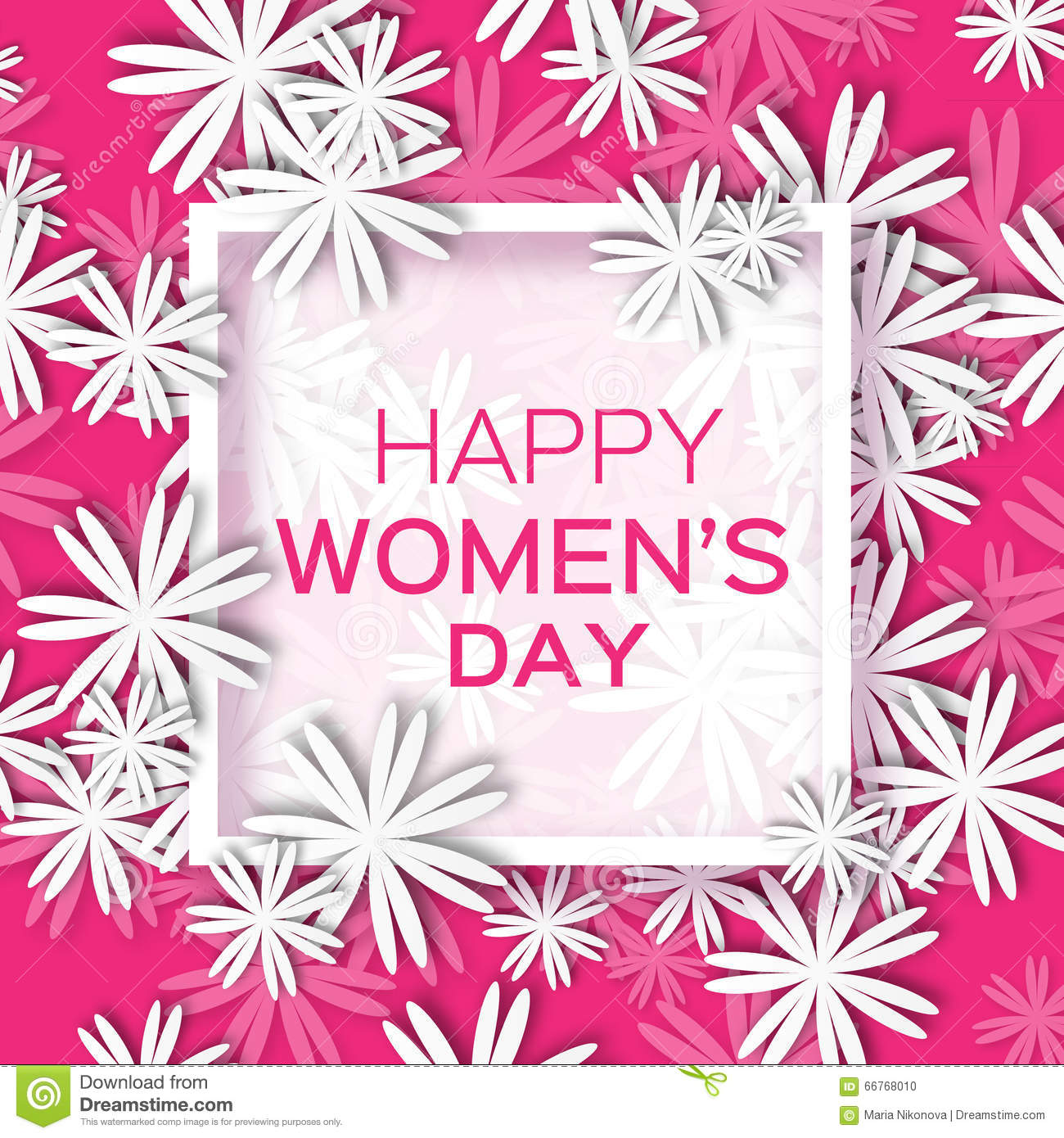general essay on women s day 295 words essay on mother's day article shared by mother's day is a day when people celebrate their mothers on this day, people give greeting cards and gifts to their mothers to let them.