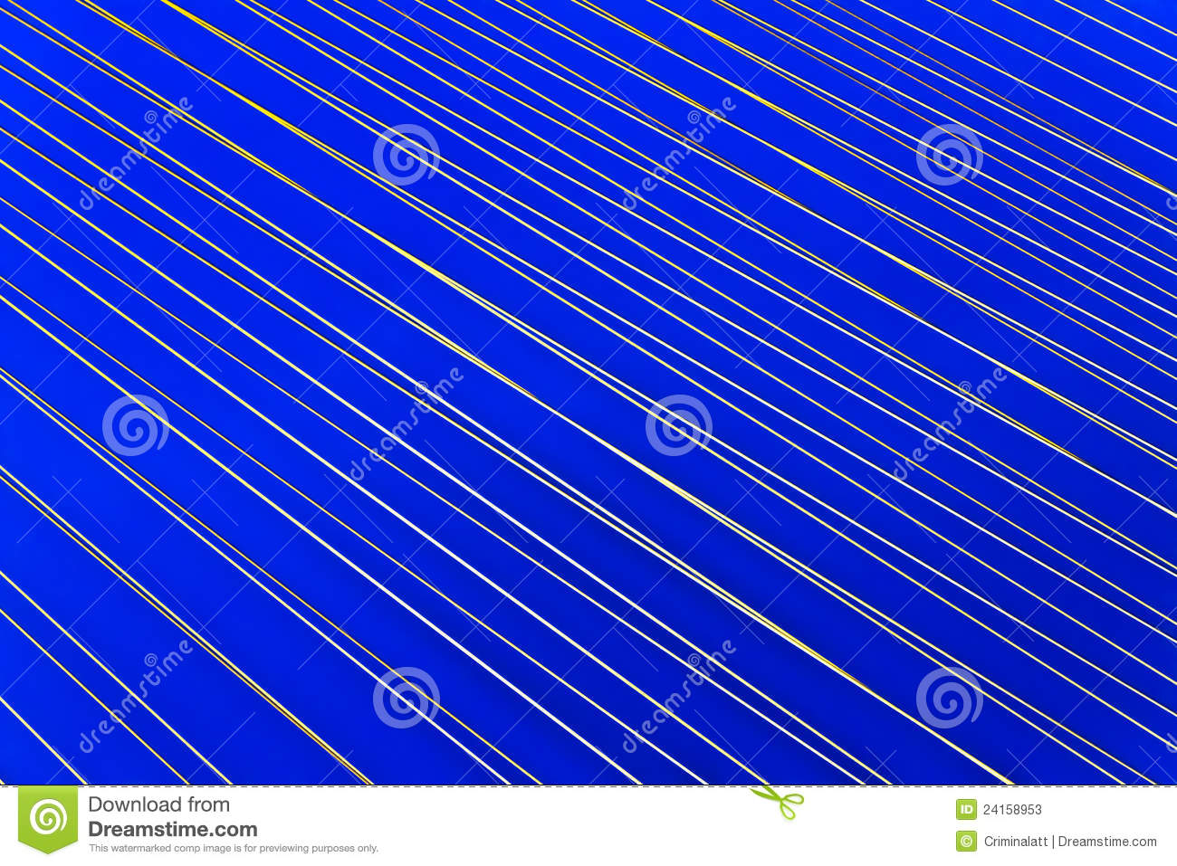 abstract blue light lines - photo #8