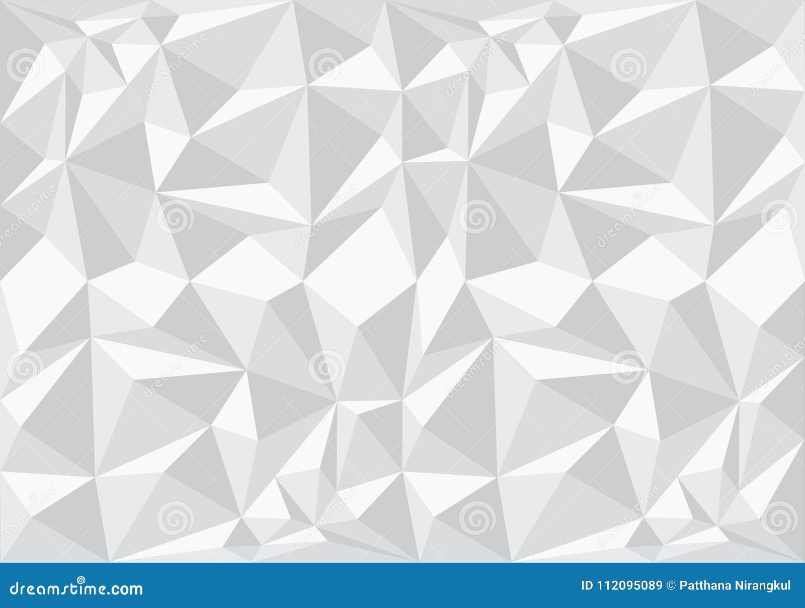 White Pattern Background New Design Inspiration