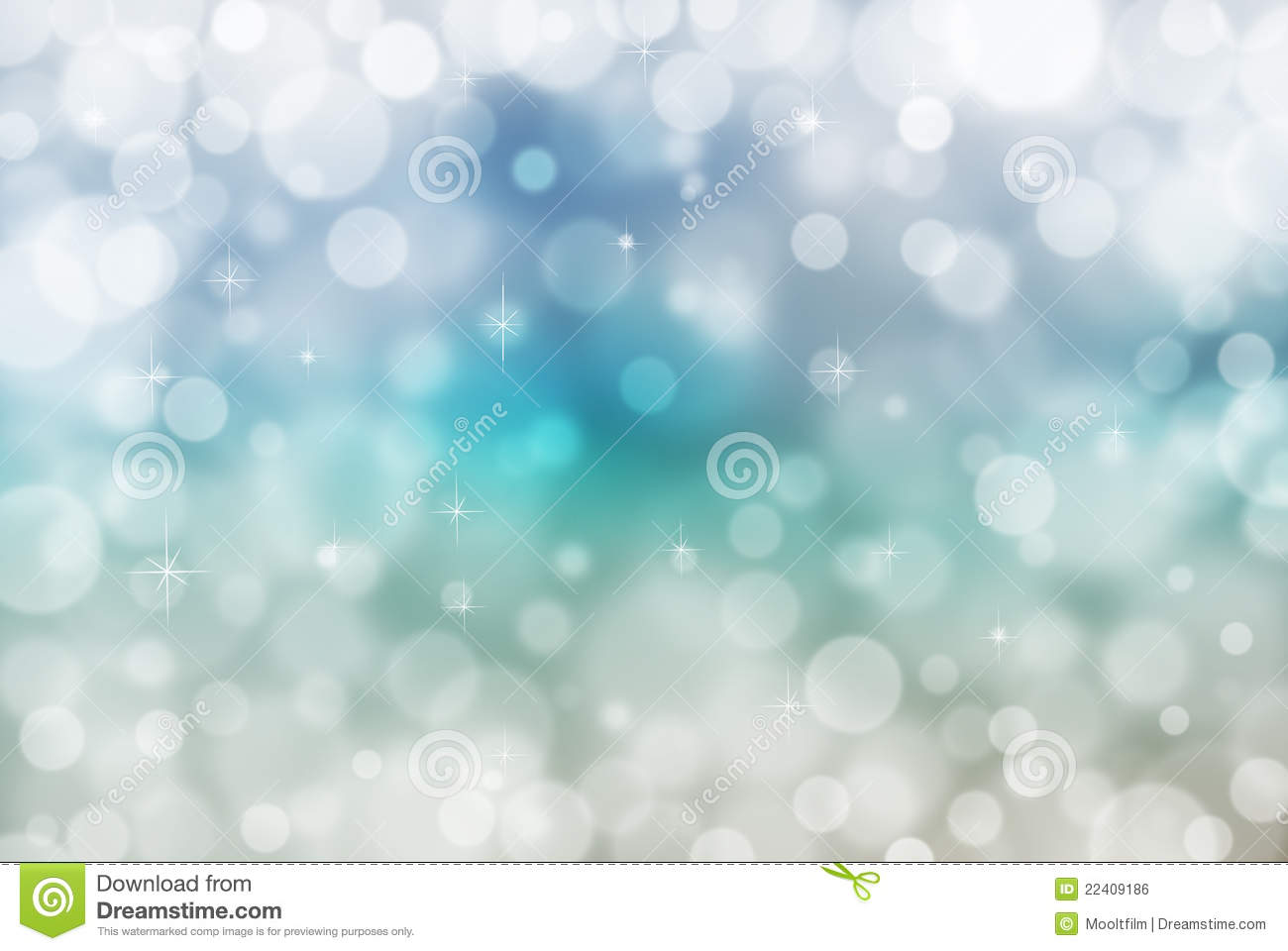abstract winter background free - photo #7