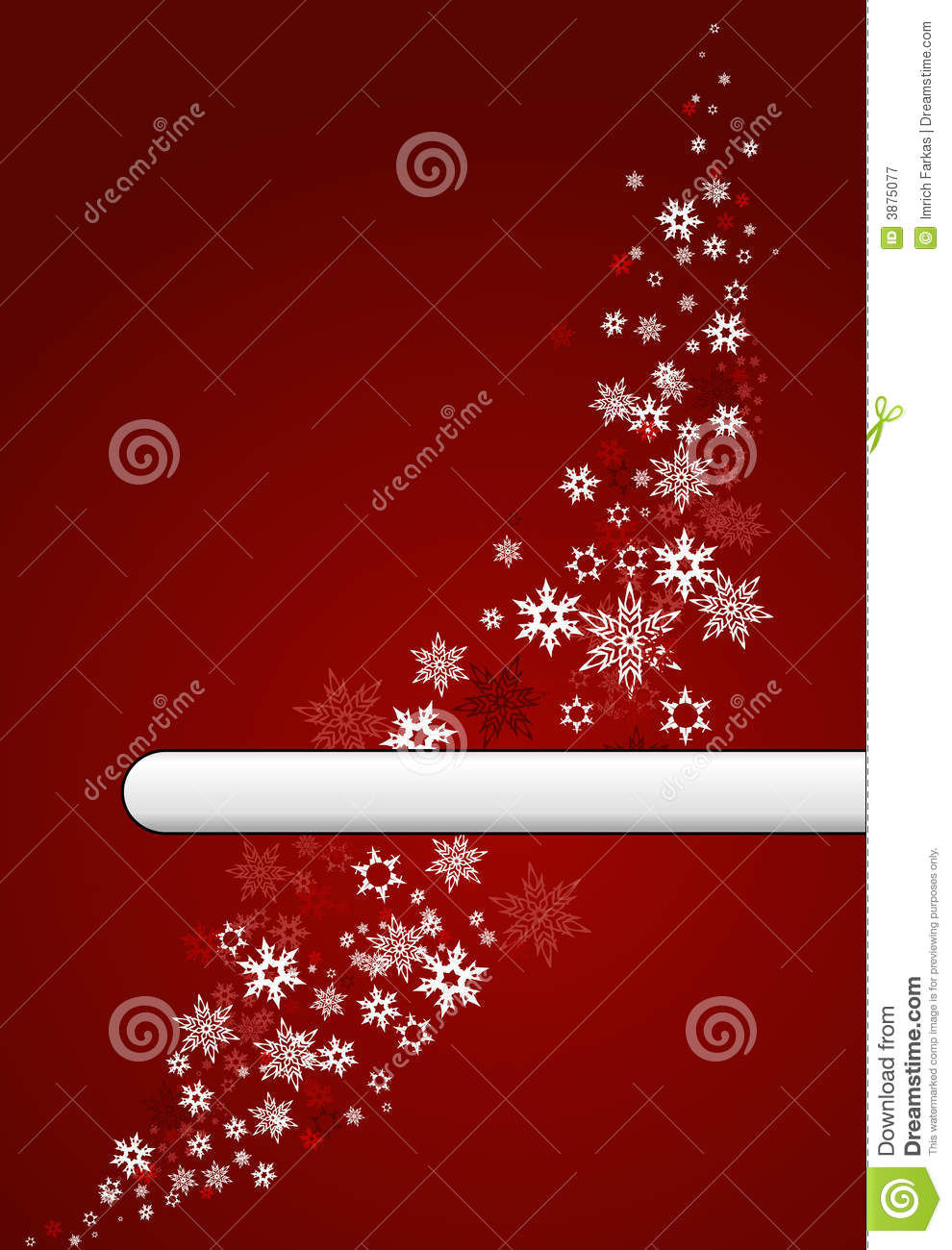 abstract winter background free - photo #39