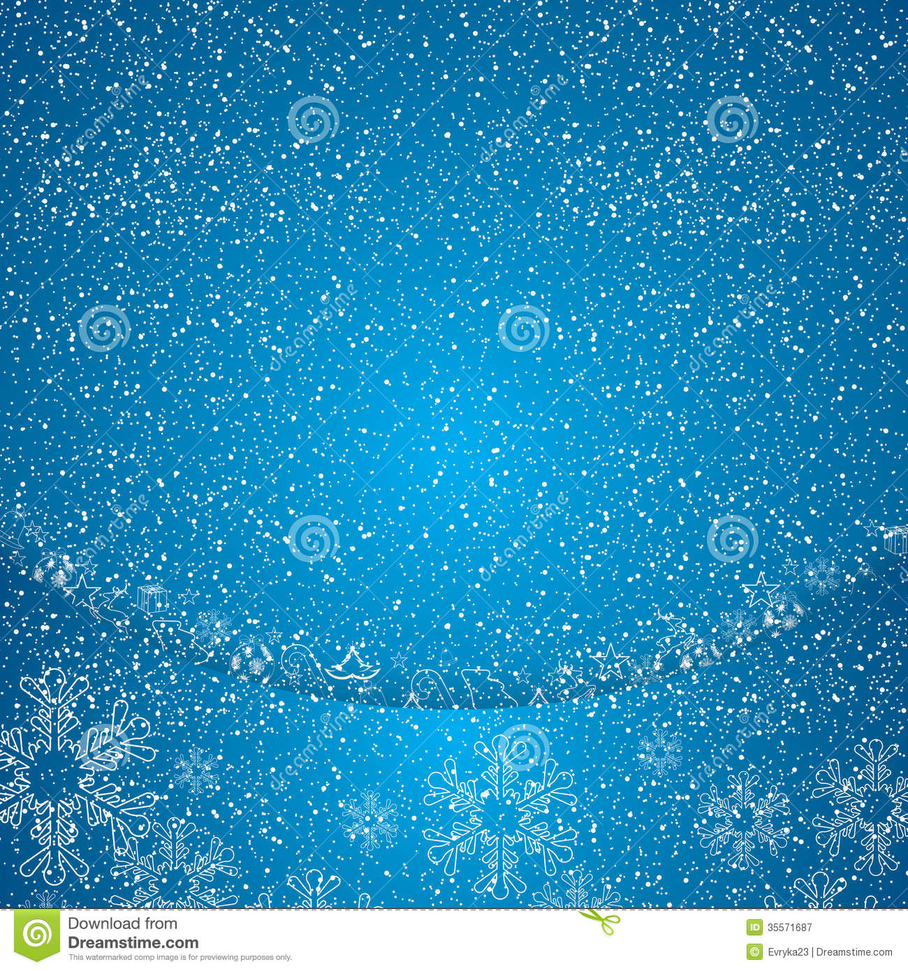 abstract winter background free - photo #16