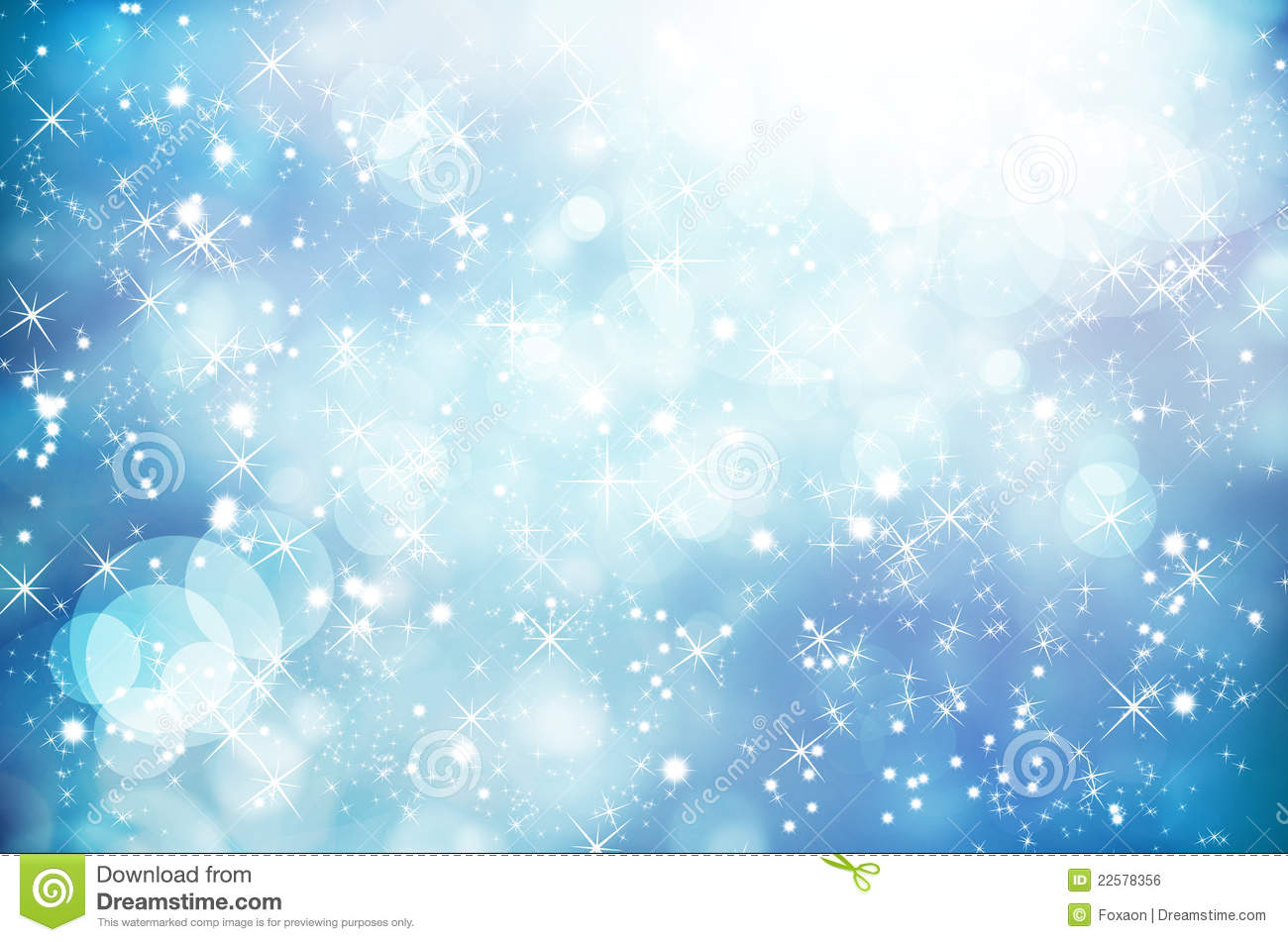 abstract winter background free - photo #9
