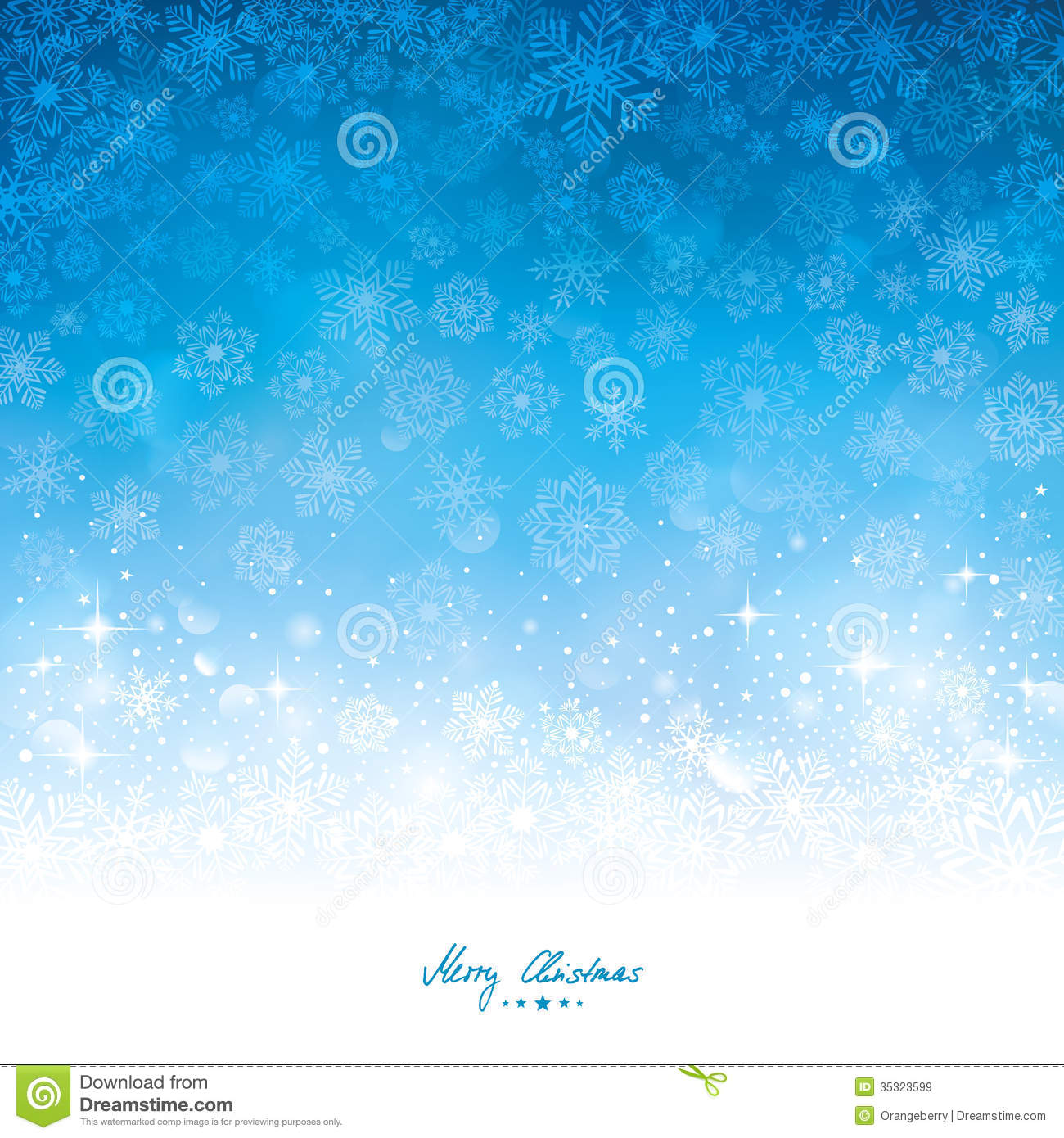 abstract winter background free - photo #14