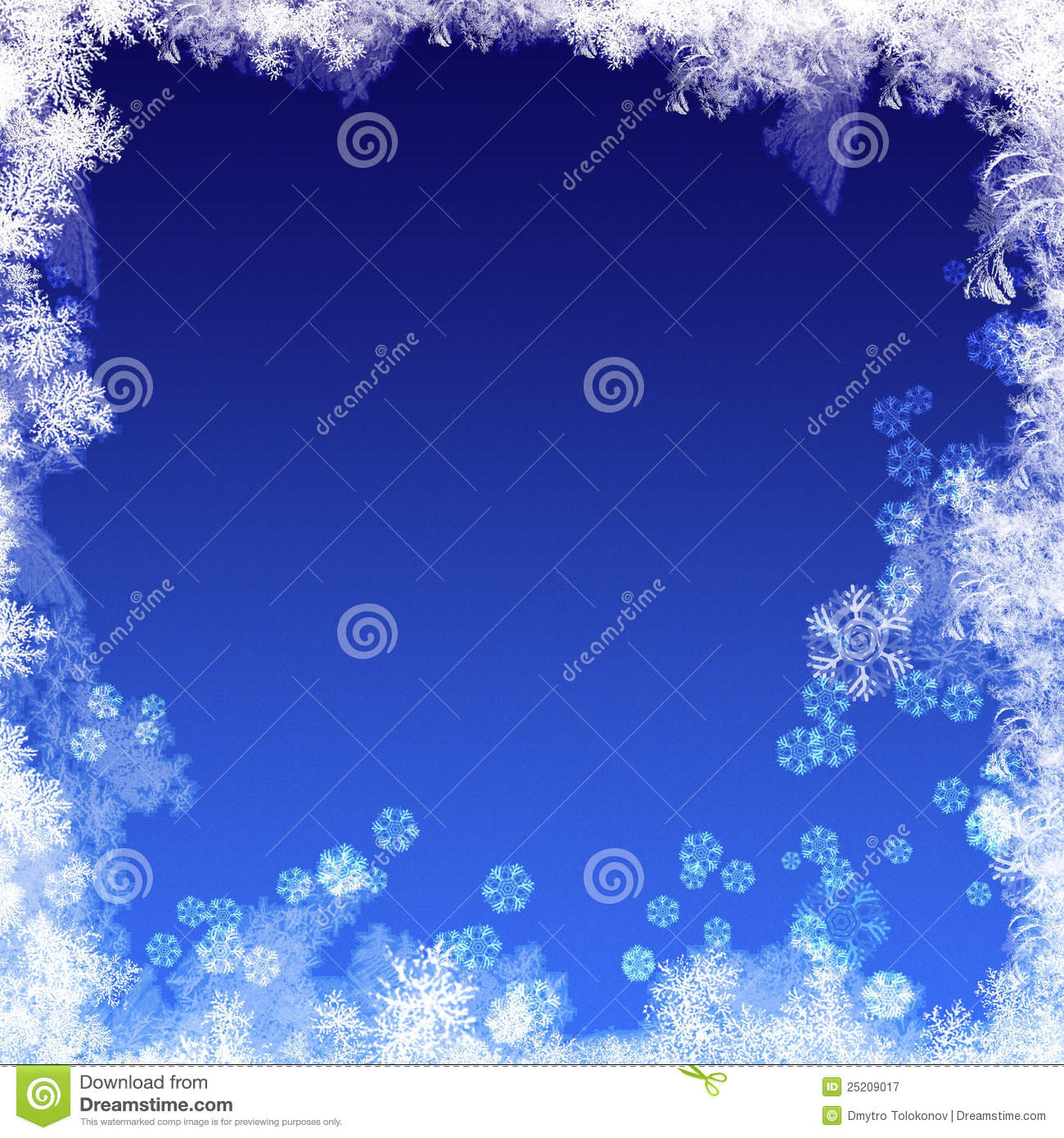 abstract winter background free - photo #22