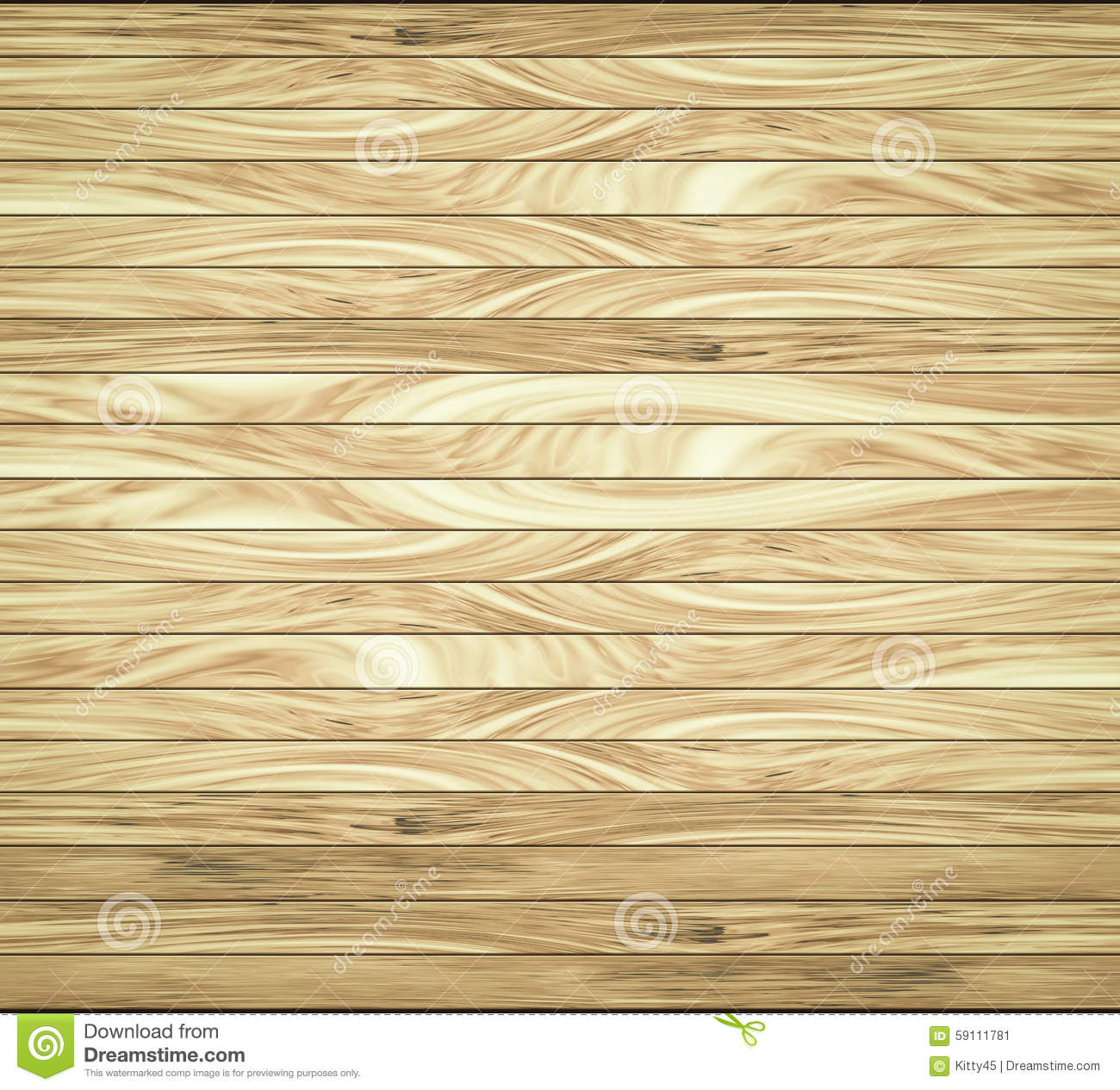 Abstract Wood Pallets Background Stock Image Image Of