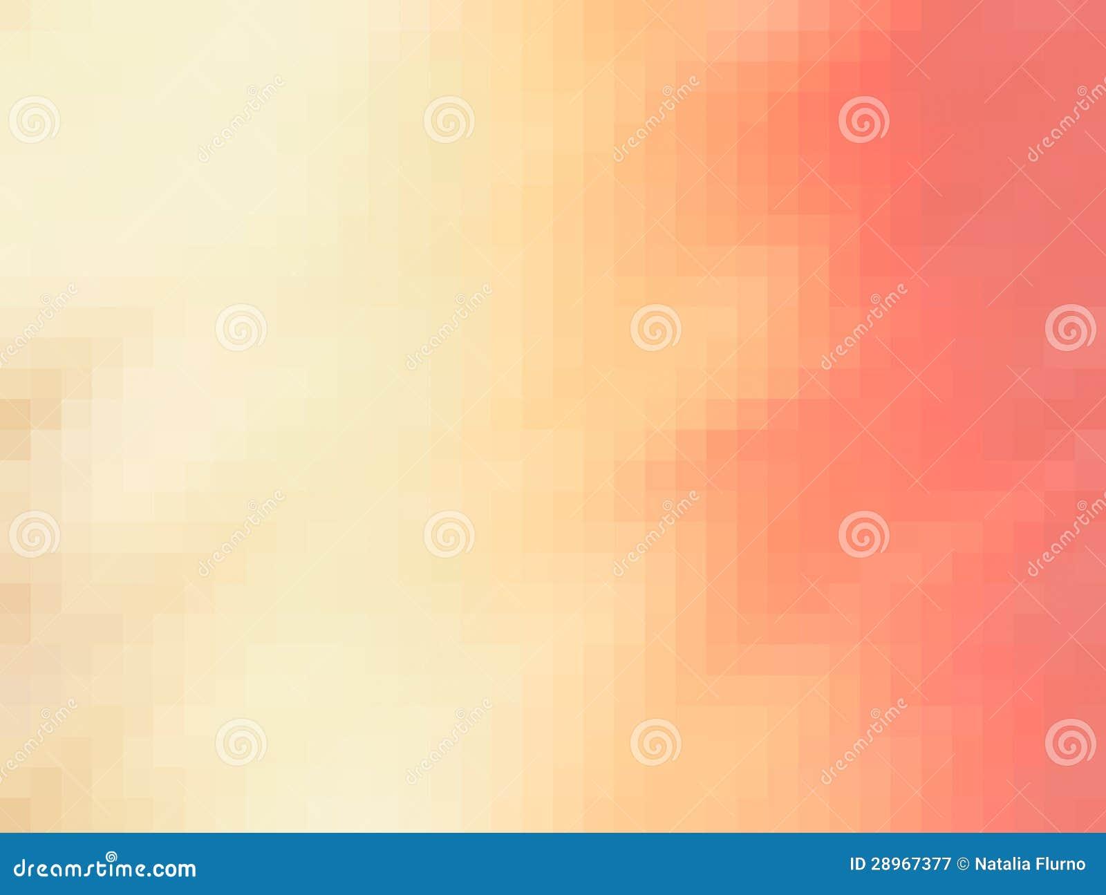 orange background free stock - photo #38