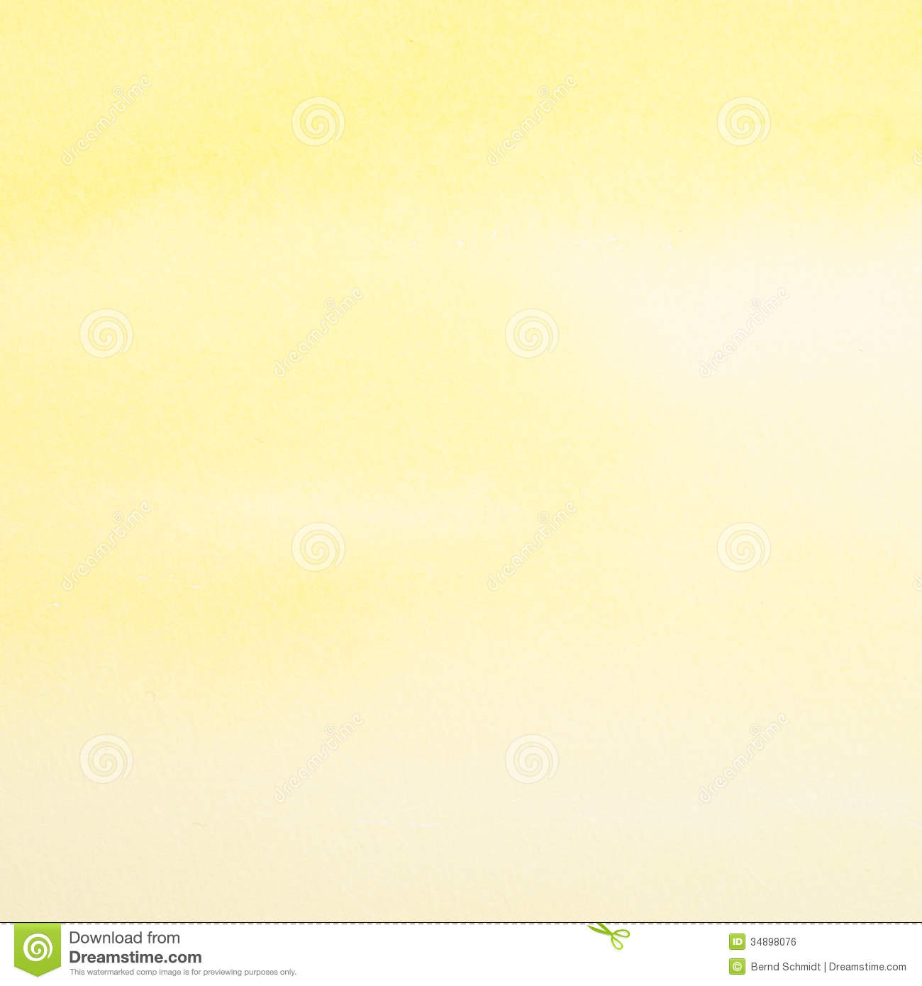 abstract yellow watercolor background stock photo image abstract grunge background vector red grunge background vector