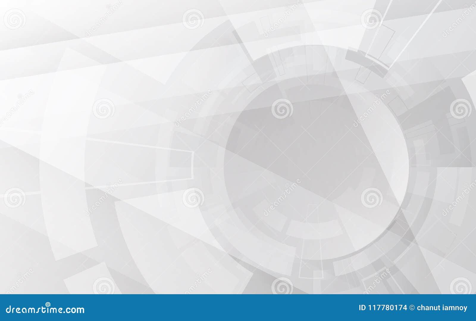 Abstracte achtergrond, Grunge retro voor gebruik in ontwerp, teruggegeven lijnenachtergrond
