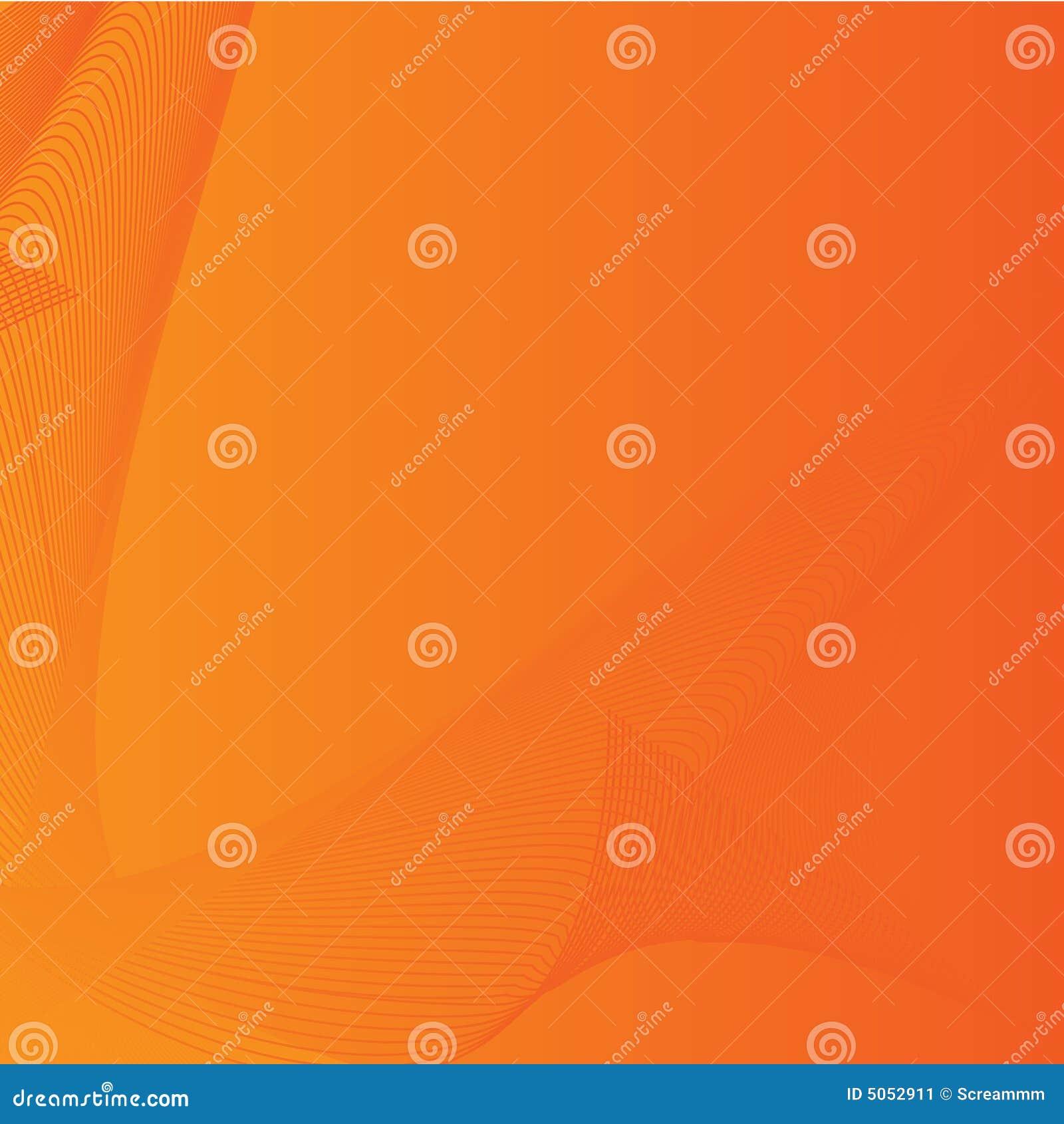 Abstracte achtergrond met lijnen
