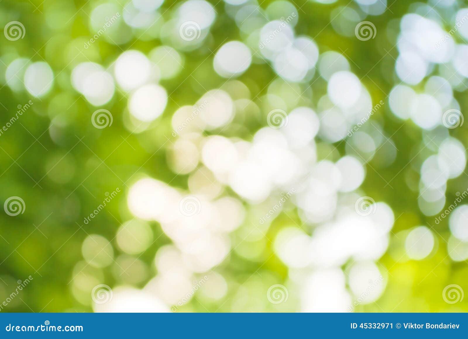 Abstracte achtergrond van groene groente