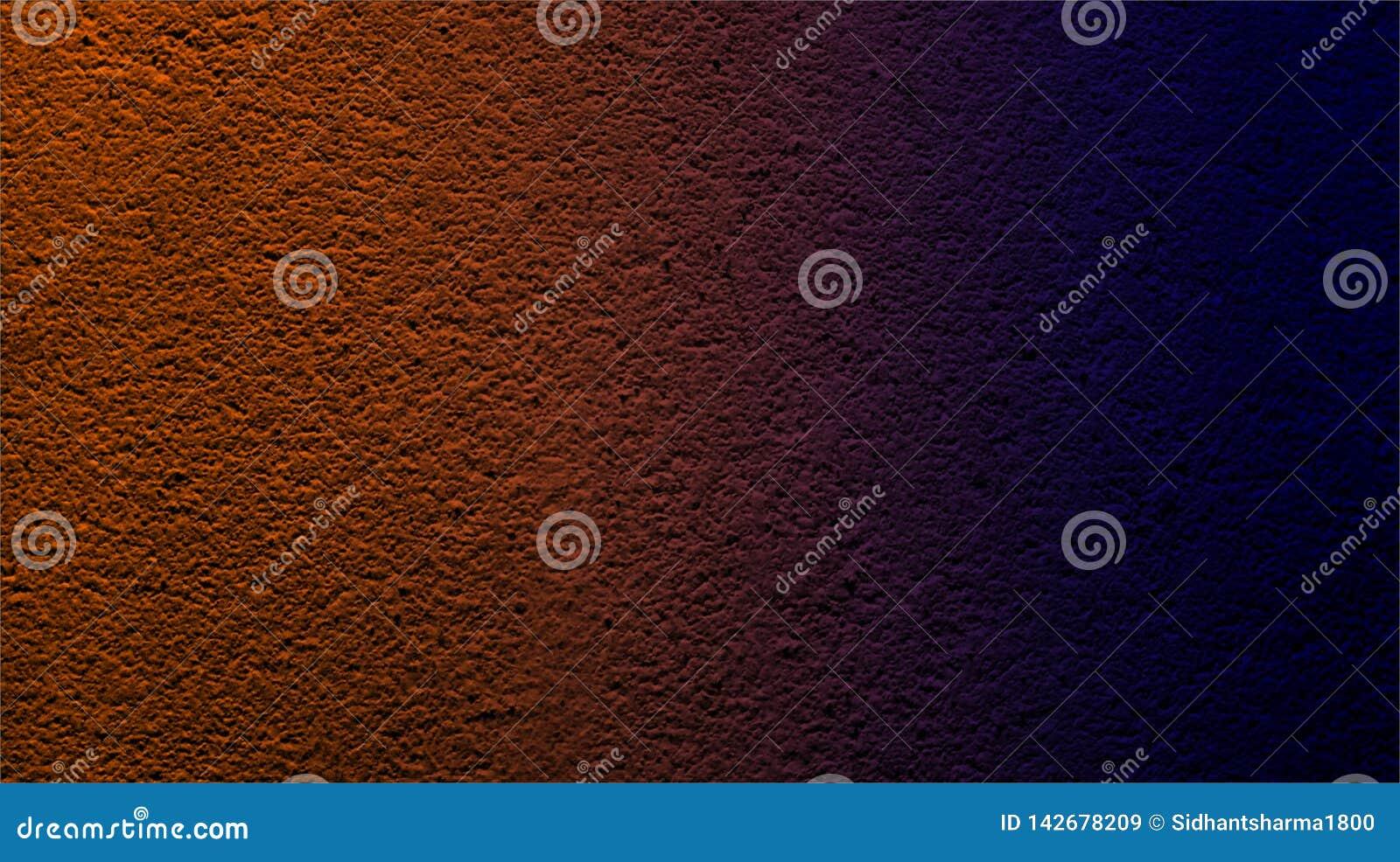Abstracte baksteen rode violette kleur met achtergrond van de muur de ruwe droge textuur