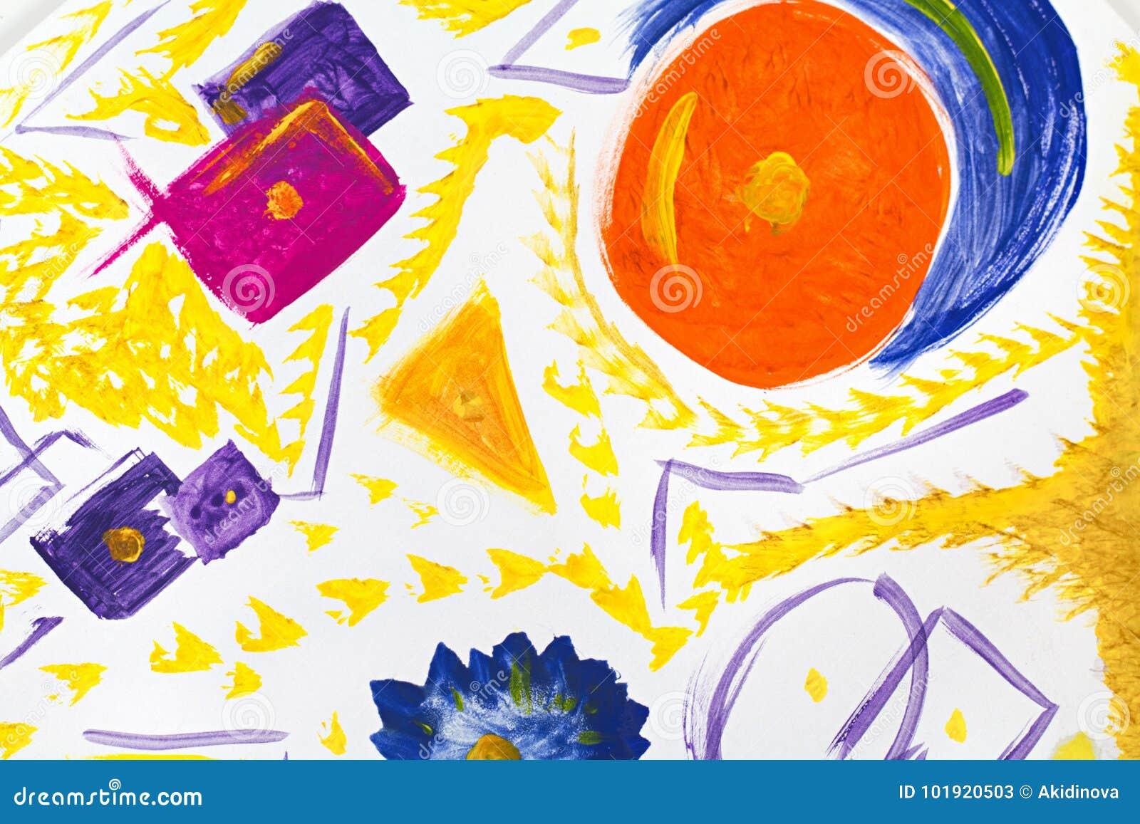 Abstracte blauwe textuur Kan als mooie achtergrond voor creatief ontwerp van affiches, kaarten, uitnodigingen, behang worden gebr