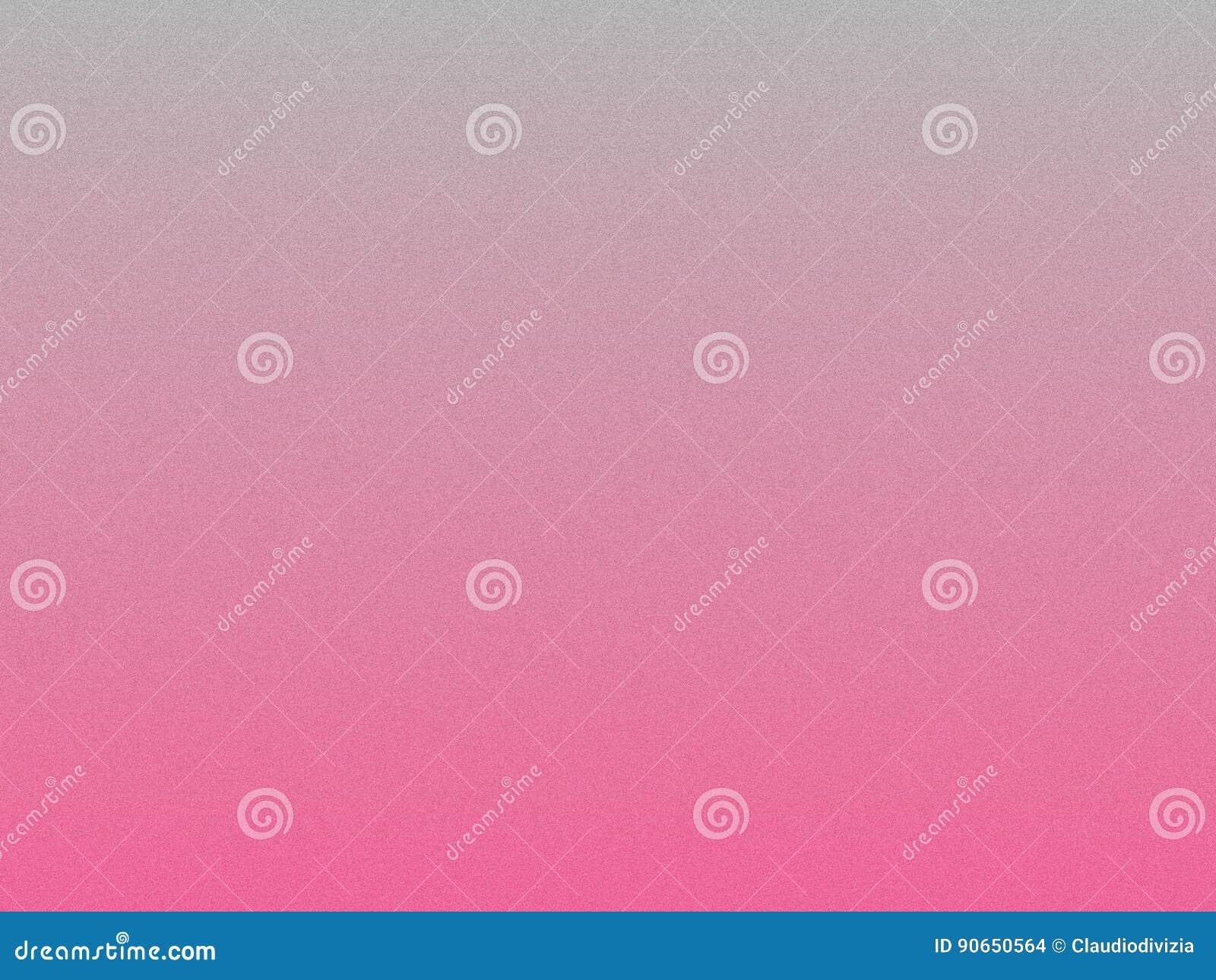 Abstracte grijze en roze textuurachtergrond