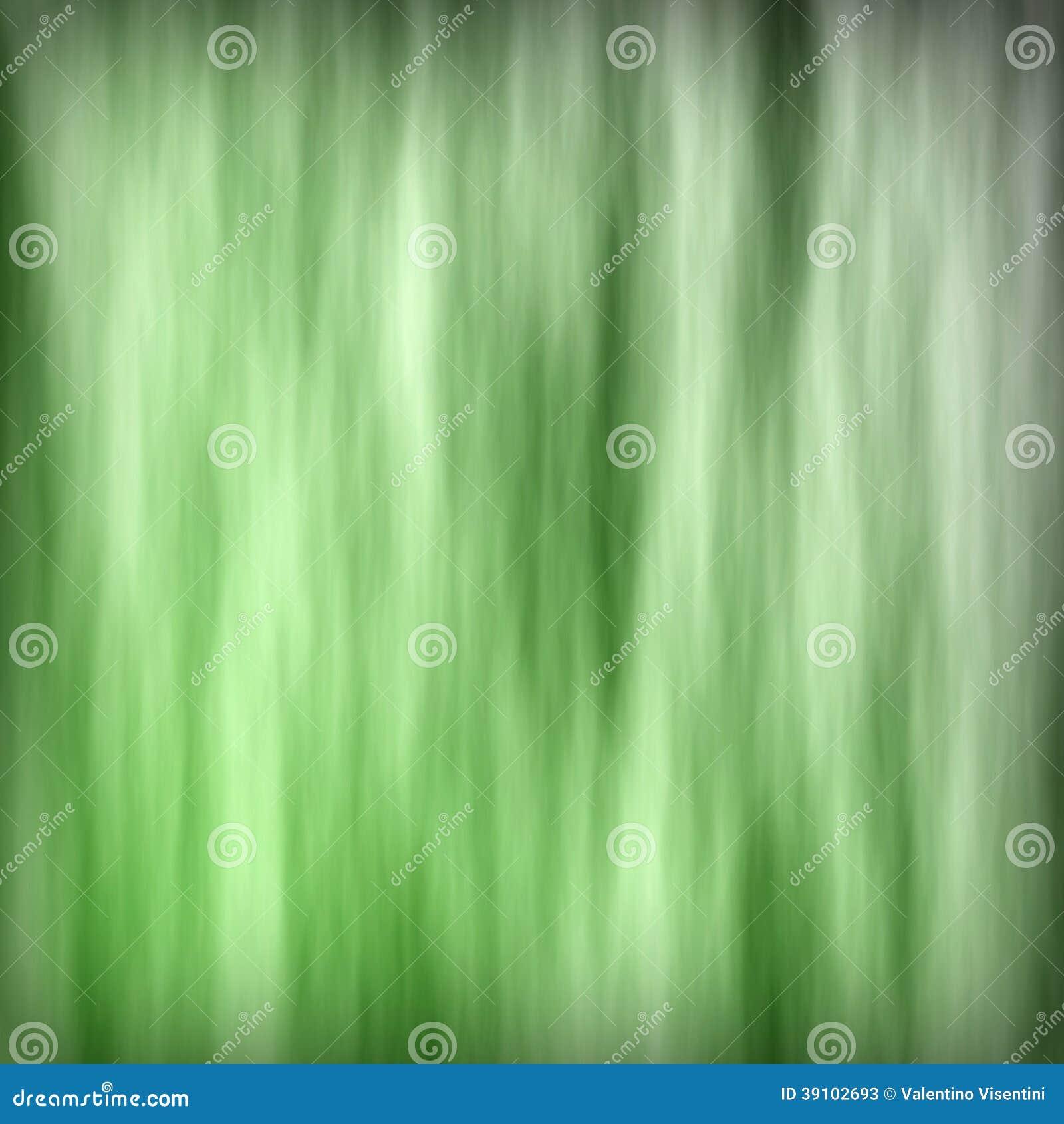 Abstracte groene textuurachtergrond