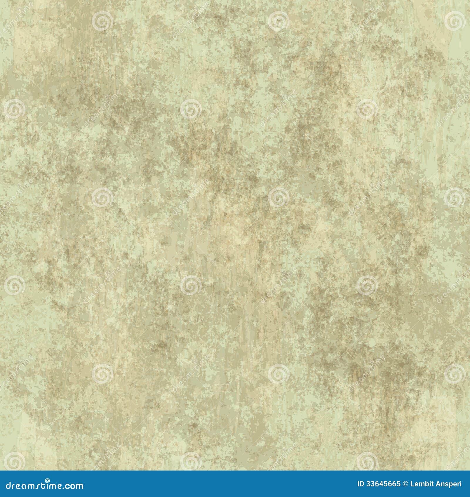 Abstracte grungeachtergrond van uitstekende textuur