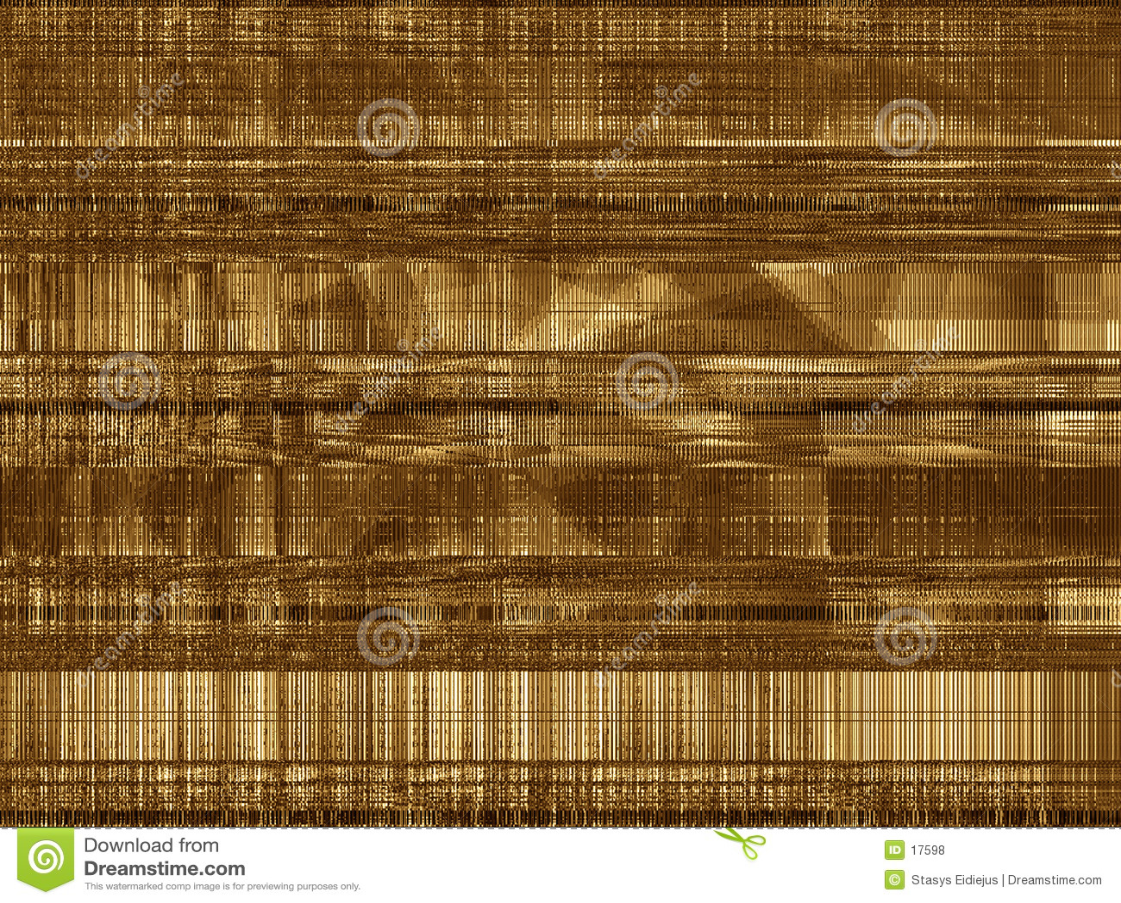 Abstracte kleine en gedetailleerde textuur als achtergrond
