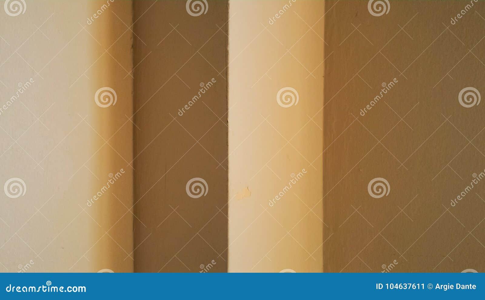 Download Abstracte Lichten En Schaduwen Stock Afbeelding - Afbeelding bestaande uit patroon, lichten: 104637611