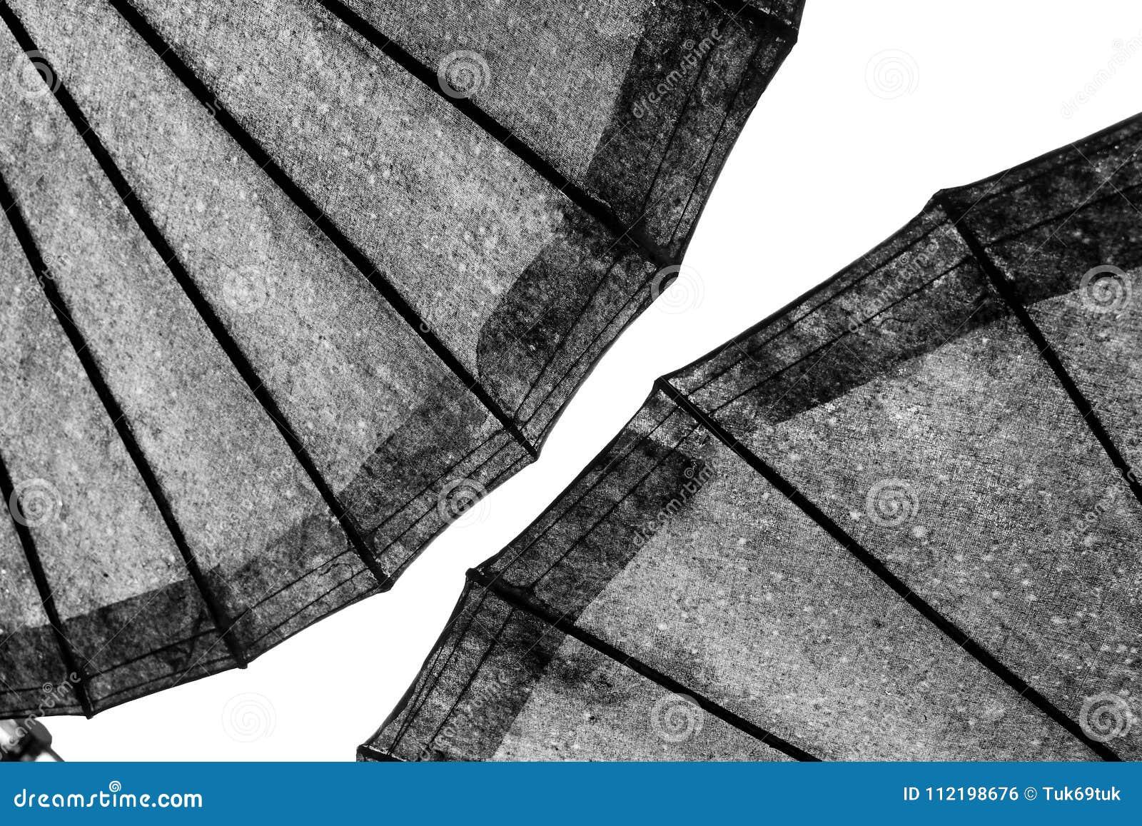 Abstracte lijnen op architectuur Het moderne detail van de Architectuur Geraffineerd fragment van eigentijds bureaubinnenland/ope