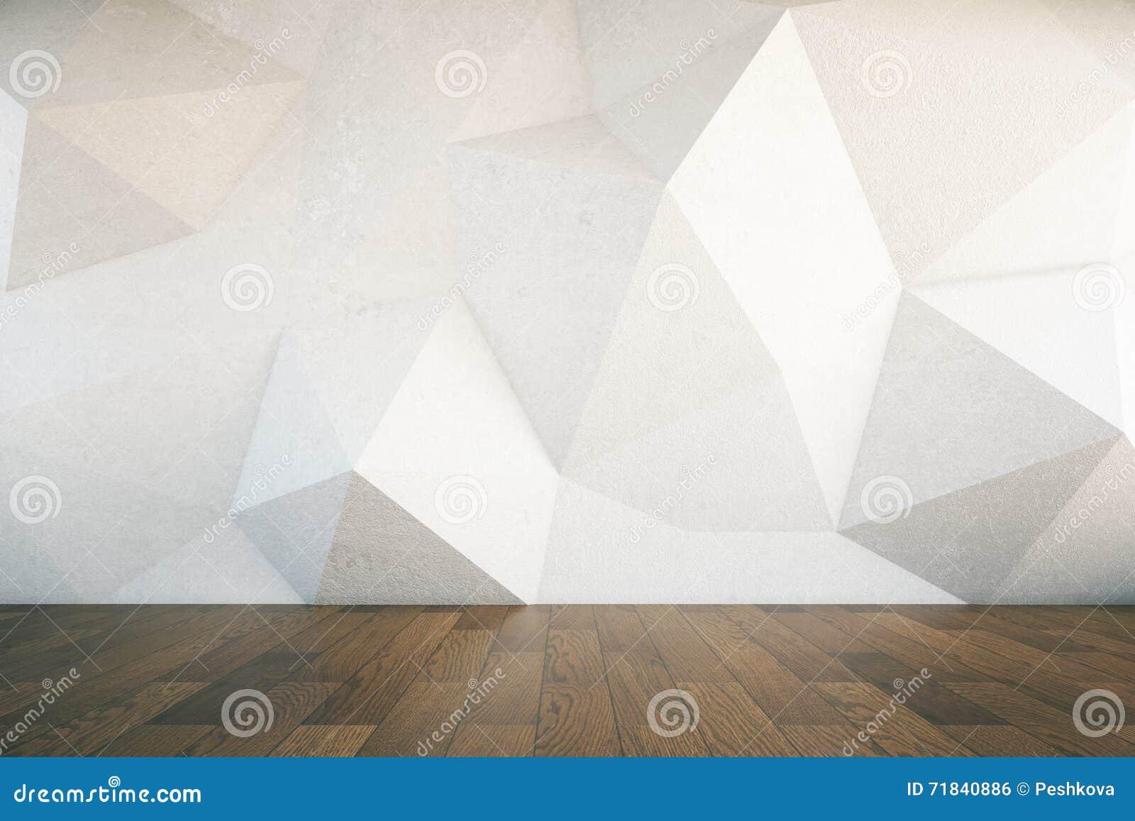 Donkere houten vloeren lichte houten vloer gallery eiken houten