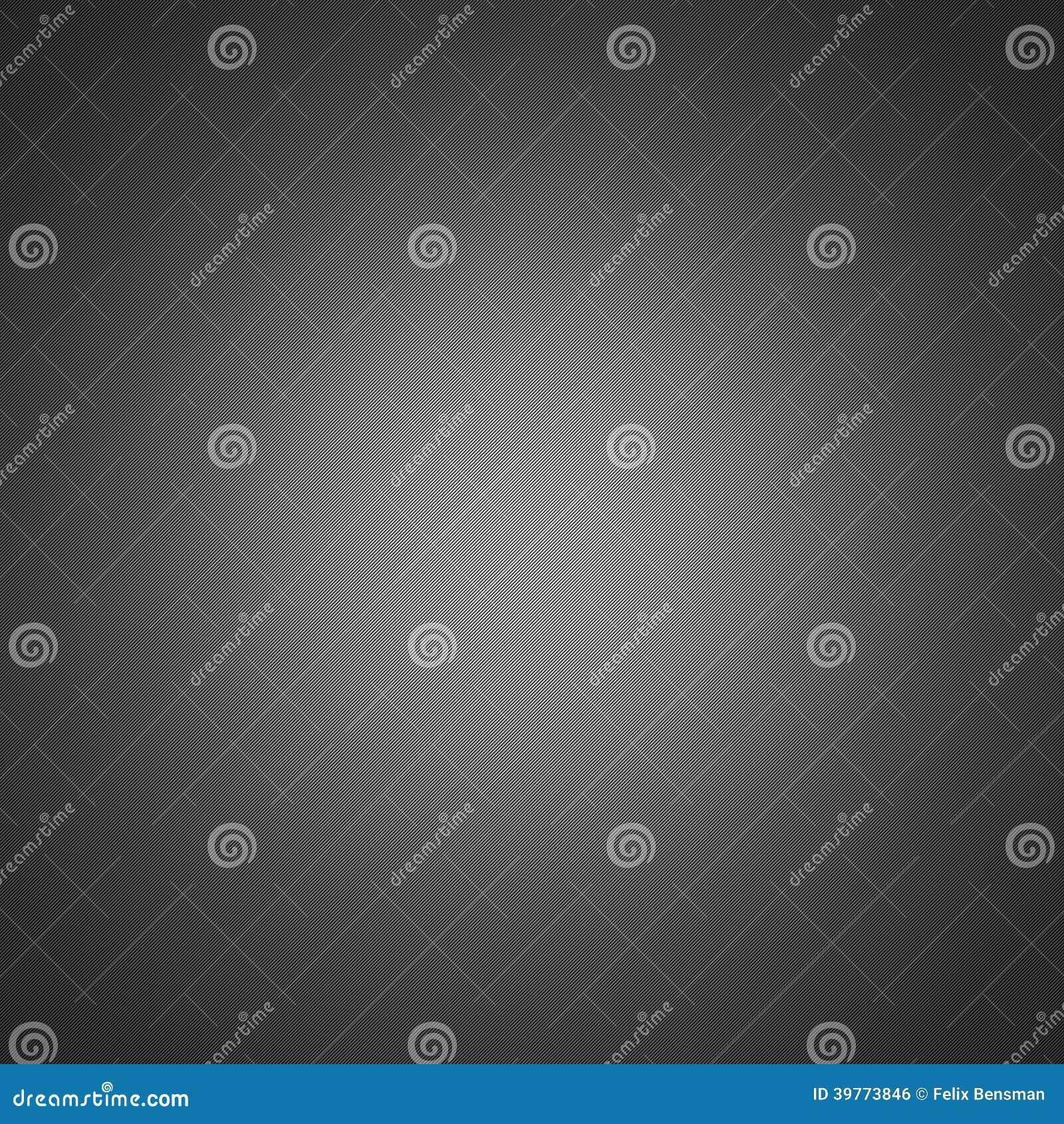Abstracte naadloze grijze achtergrond