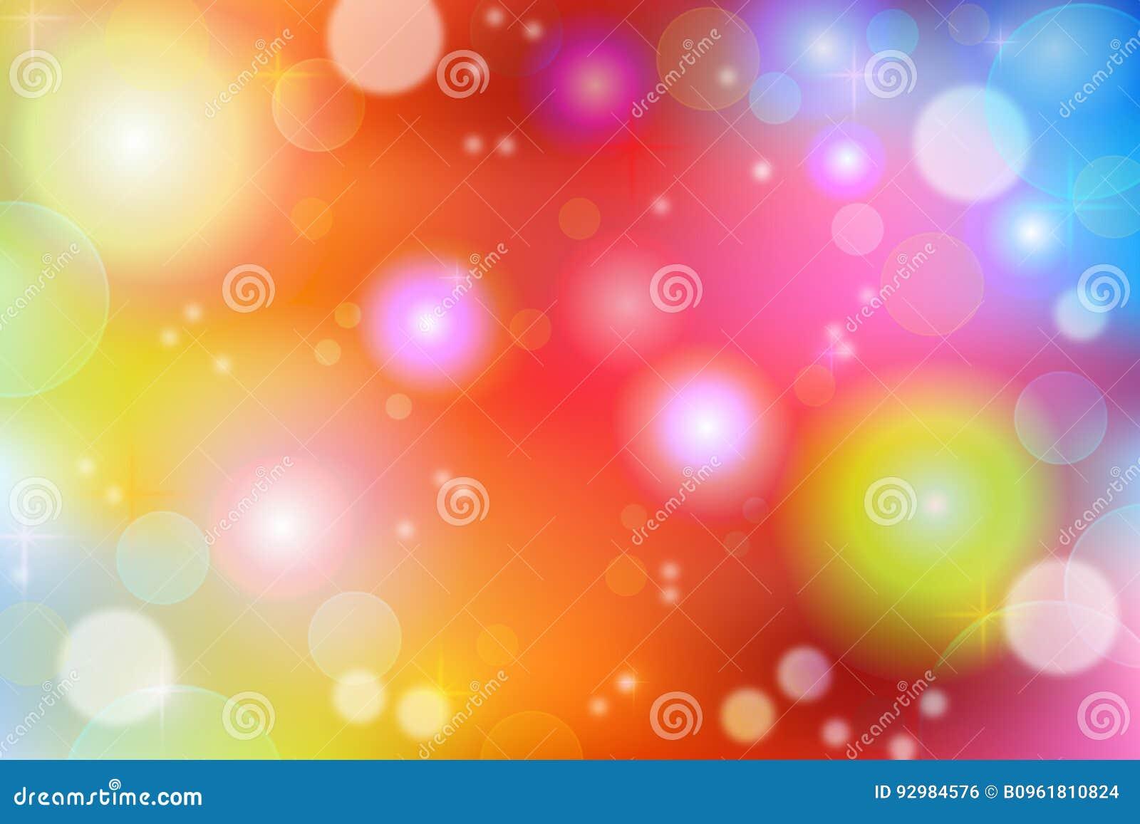Kleur Veel Kleur : Vlinder fotobehang lekker veel kleur