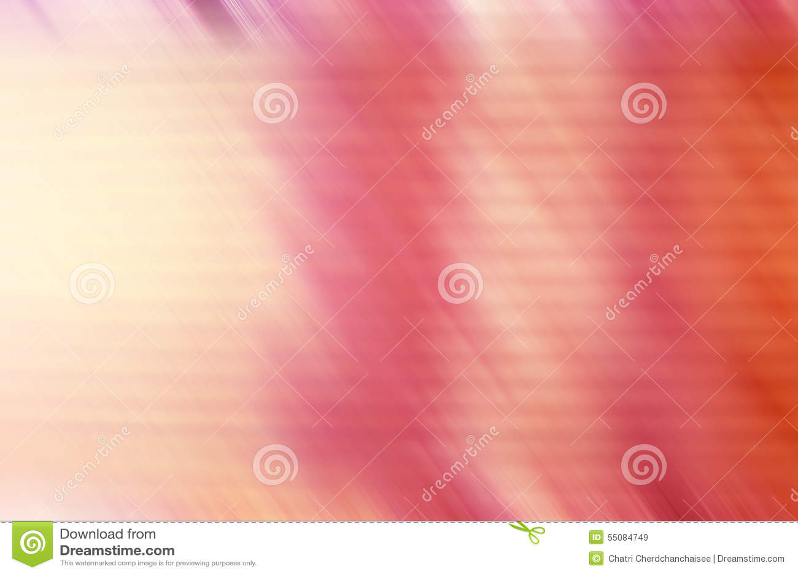 Abstracte rood lichtachtergrond