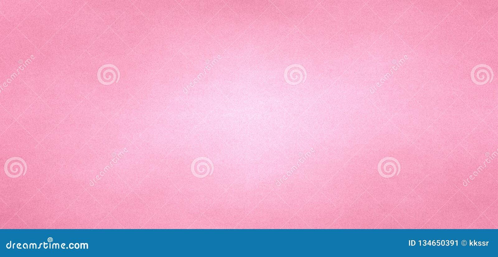 Abstracte Roze Grunge-cementmuur De mooie oppervlakte van het cementpleister Voor bestaand achtergrondontwerp, document, boek, ba