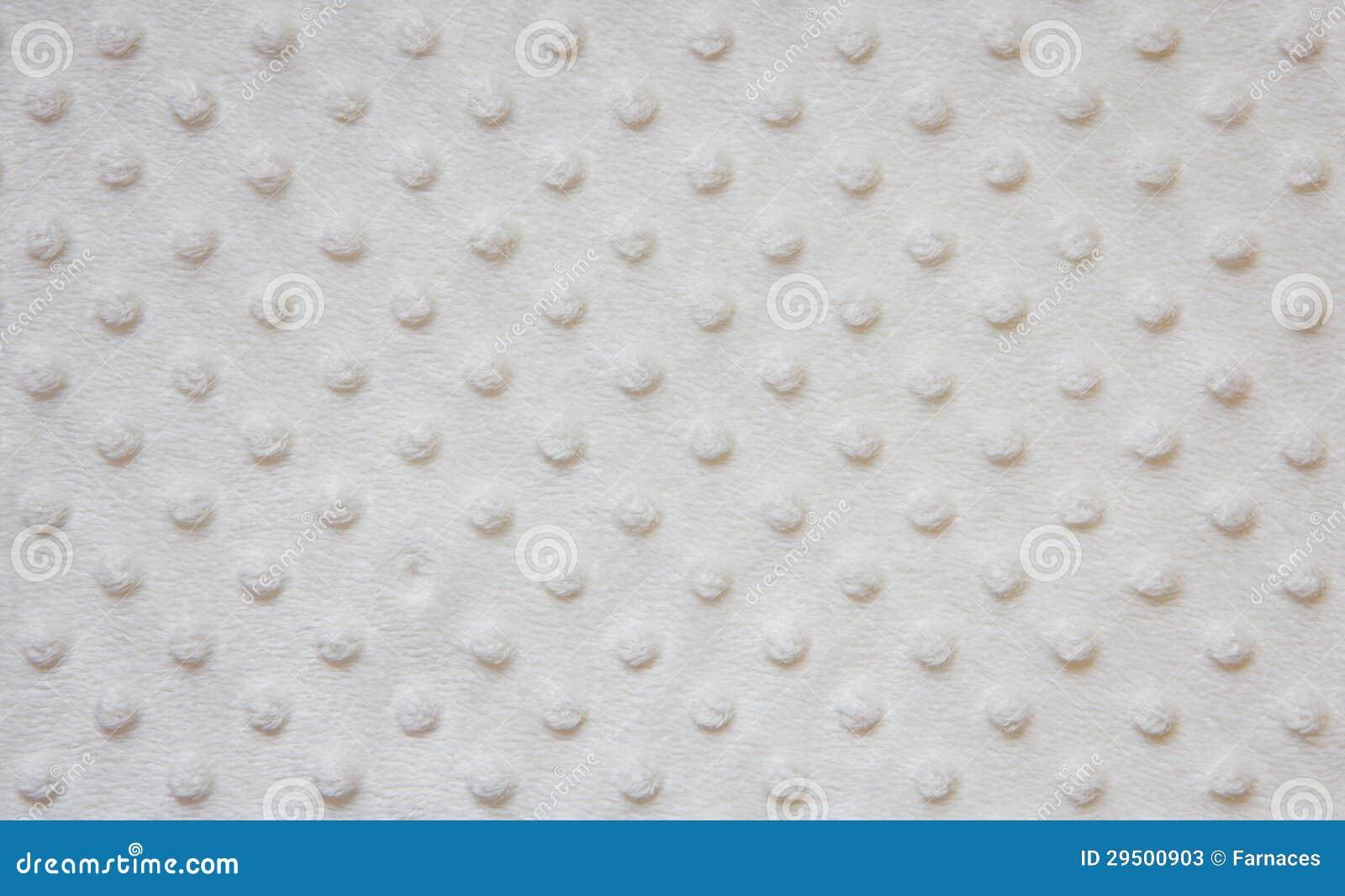 Abstracte stoffentextuur