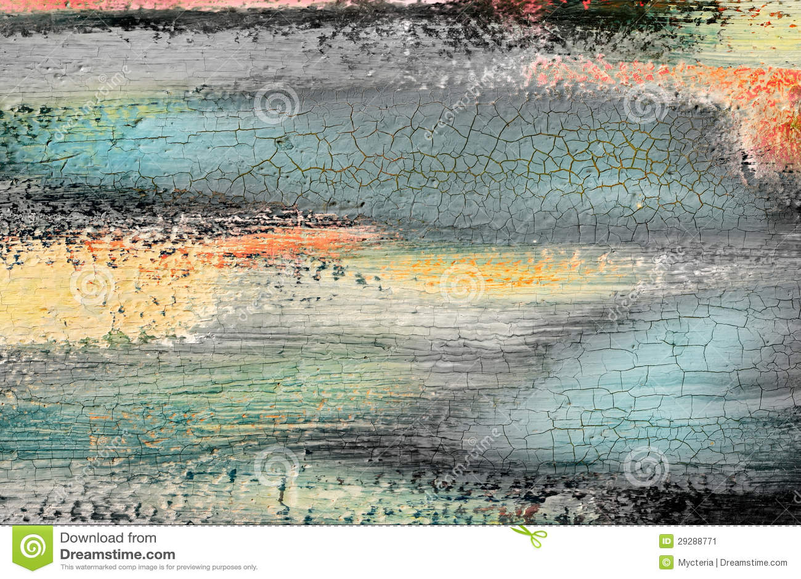 Abstracte verfachtergrond
