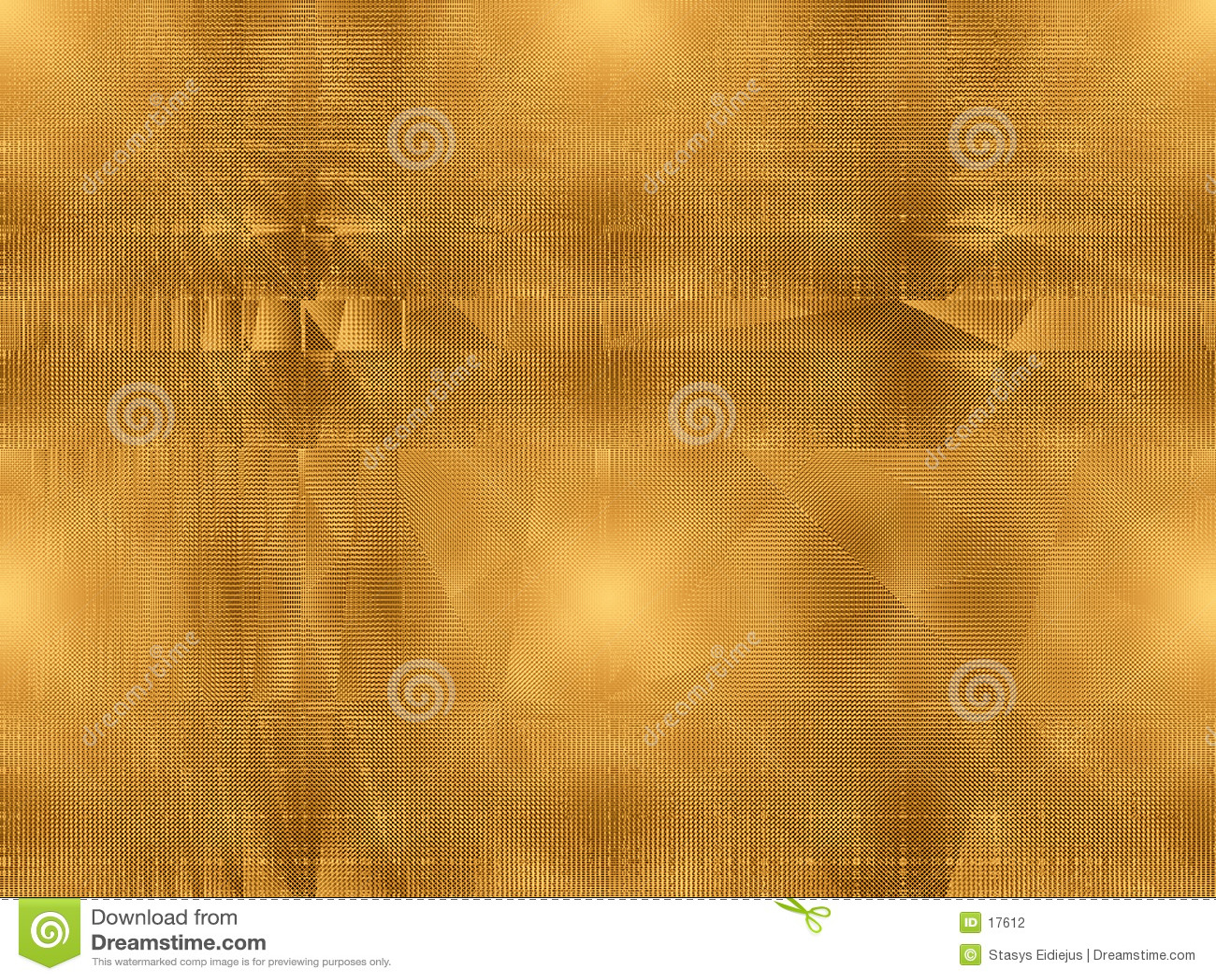 Abstracte zachte achtergrond gekleurd in sepia