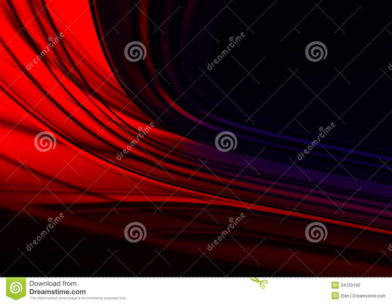 abstracti color background for card stock photo  image