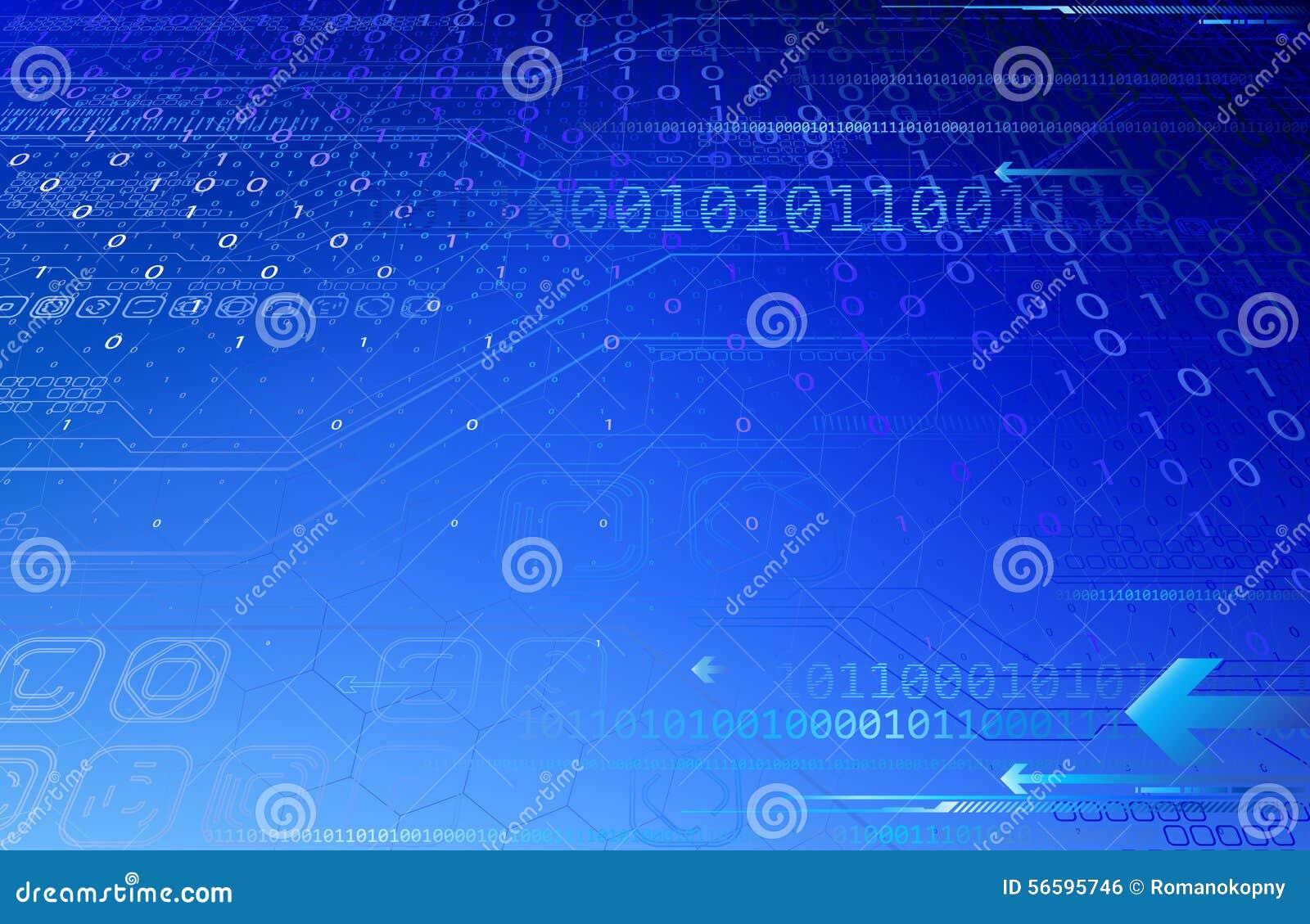 Abstraction de Tecnology