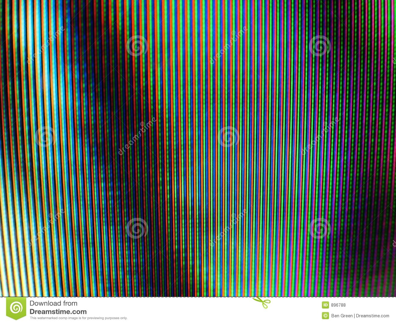 Abstractovision