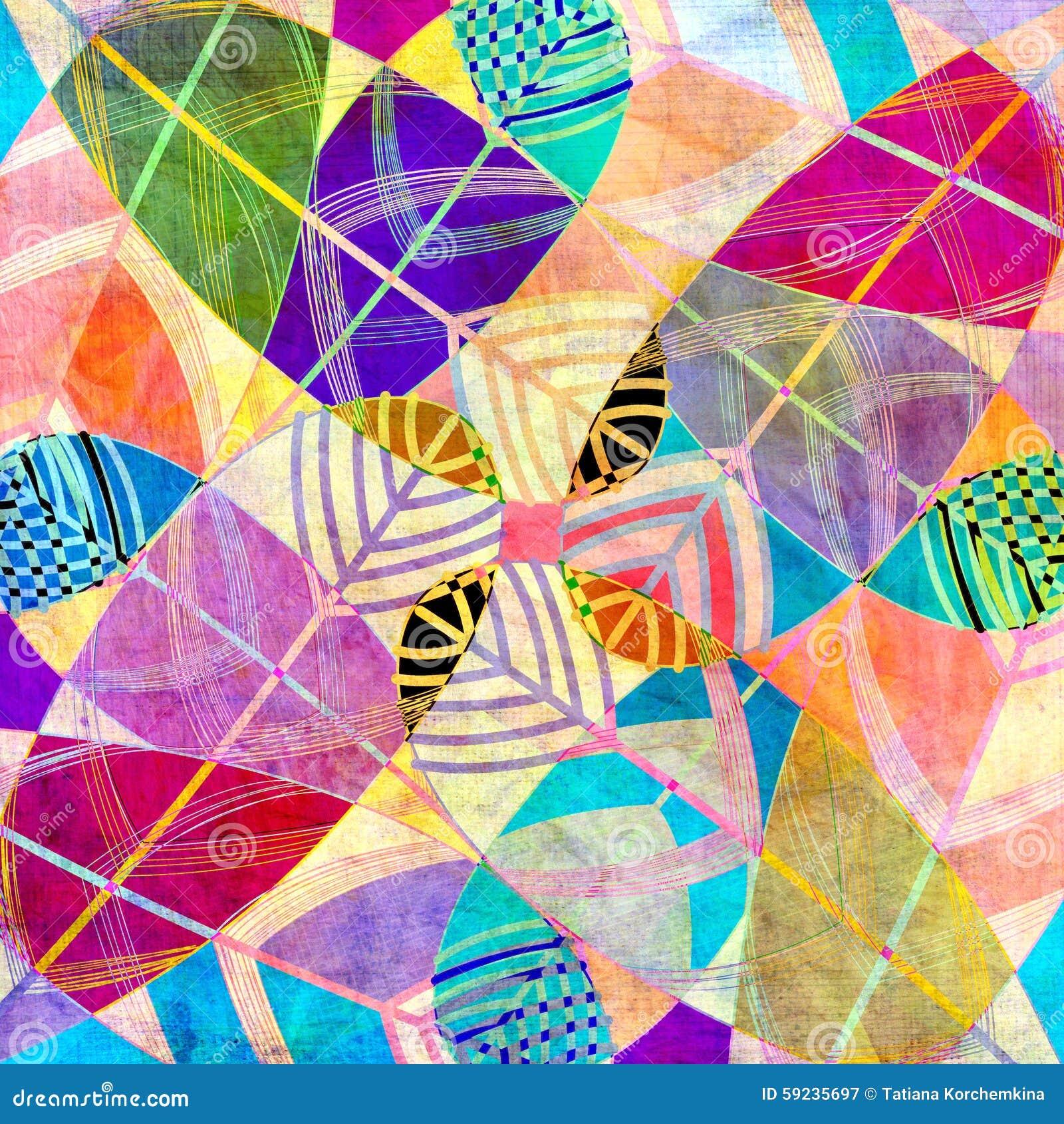 Download Abstraiga el fondo stock de ilustración. Ilustración de abstracción - 59235697