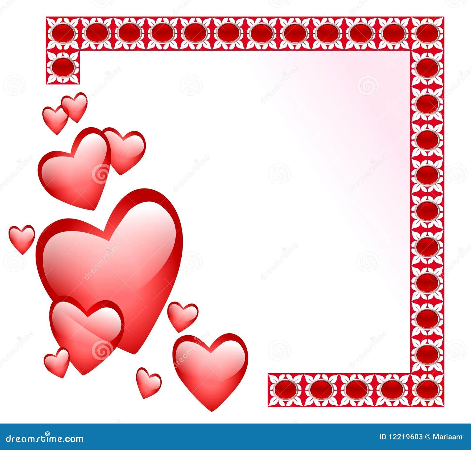 Top descargar photoscape gratis images for pinterest tattoos - Marcos de corazones para fotos ...