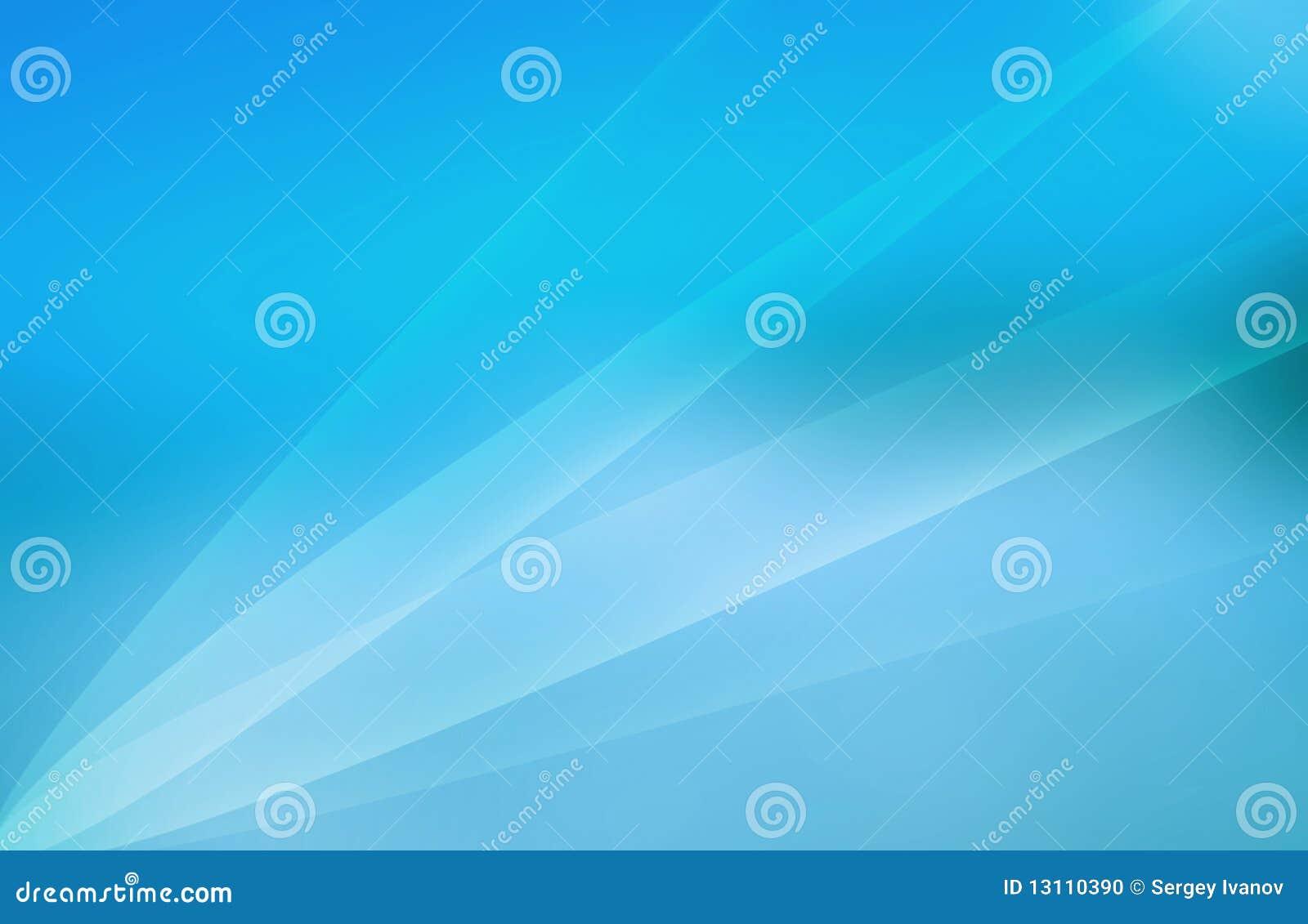 Abstrakcjonistyczna błękitny tekstura