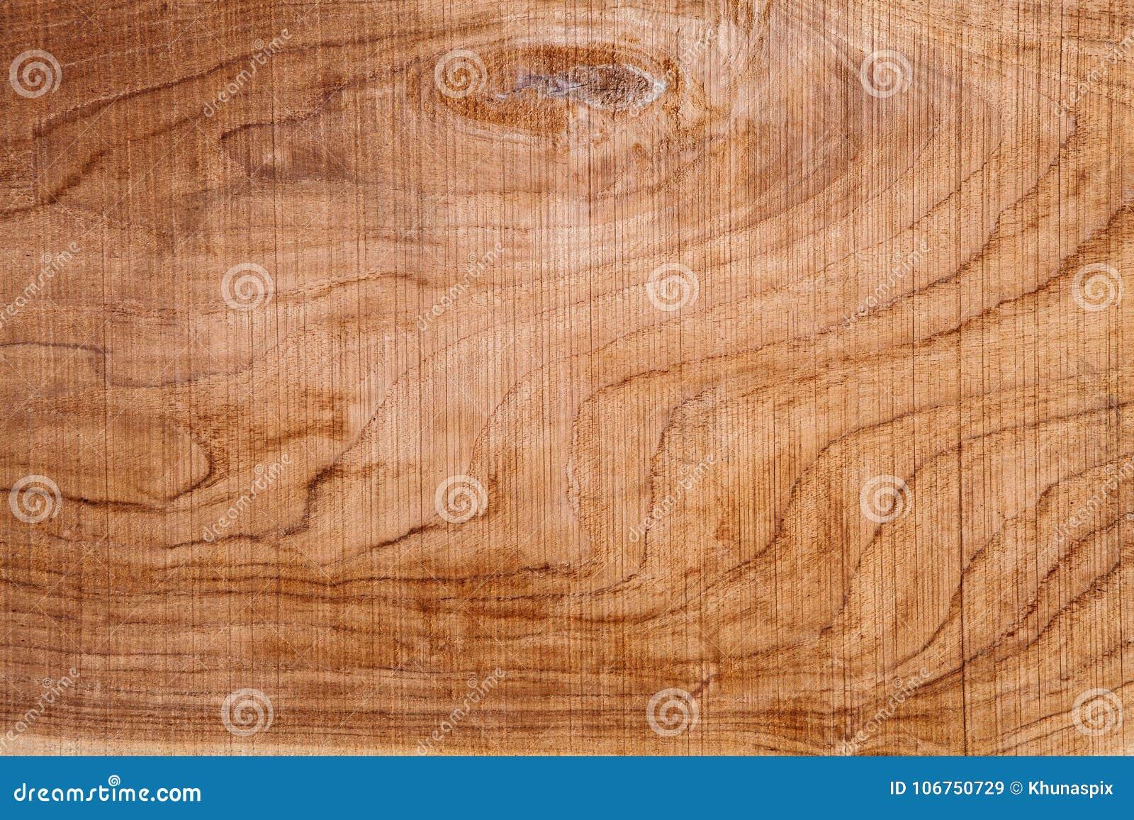 Abstrakcjonistyczna naturalna tekstura drewniany rozcięcie powierzchni use jako backgrou