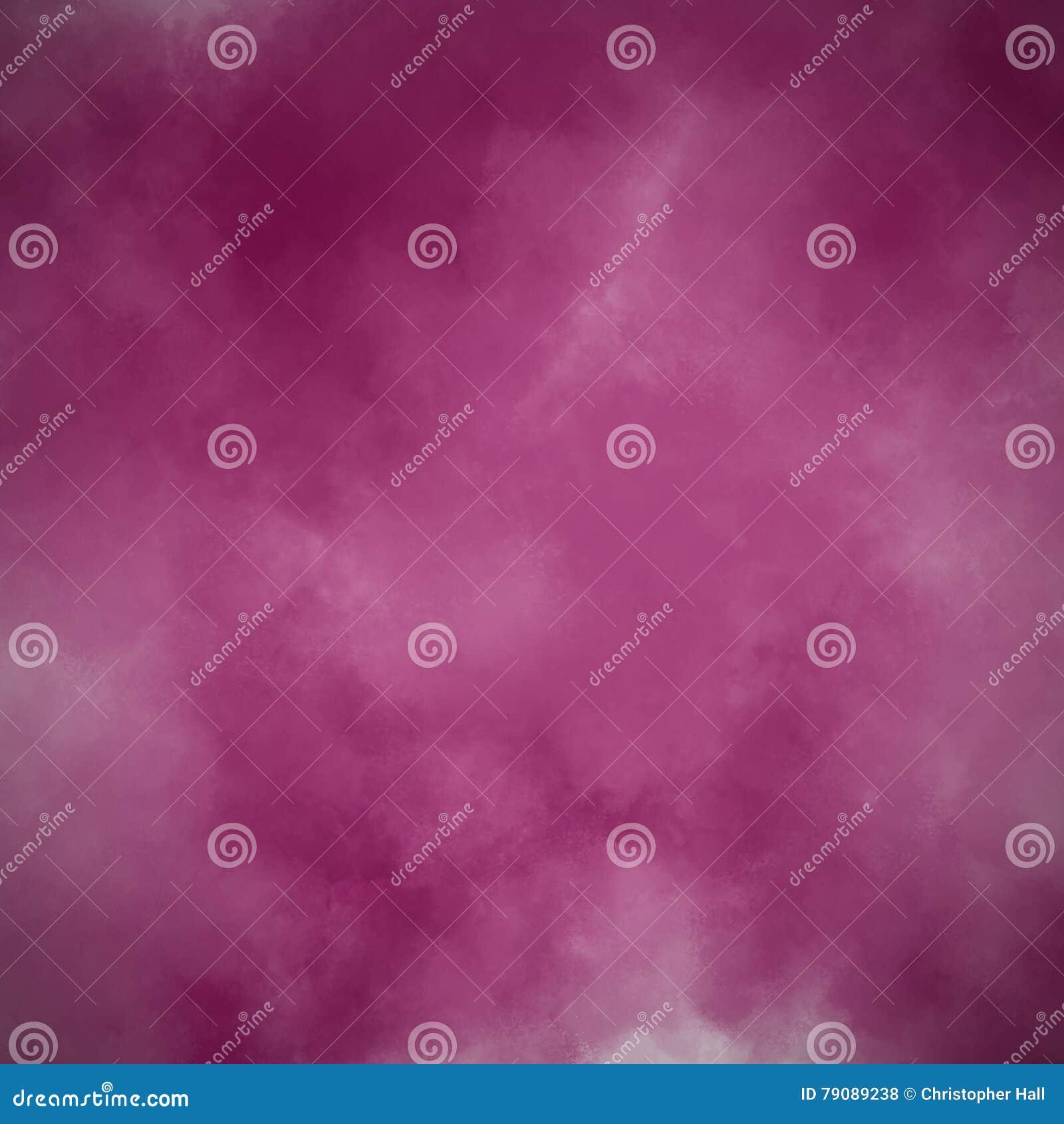 Abstrakcjonistyczna tekstura dla tła