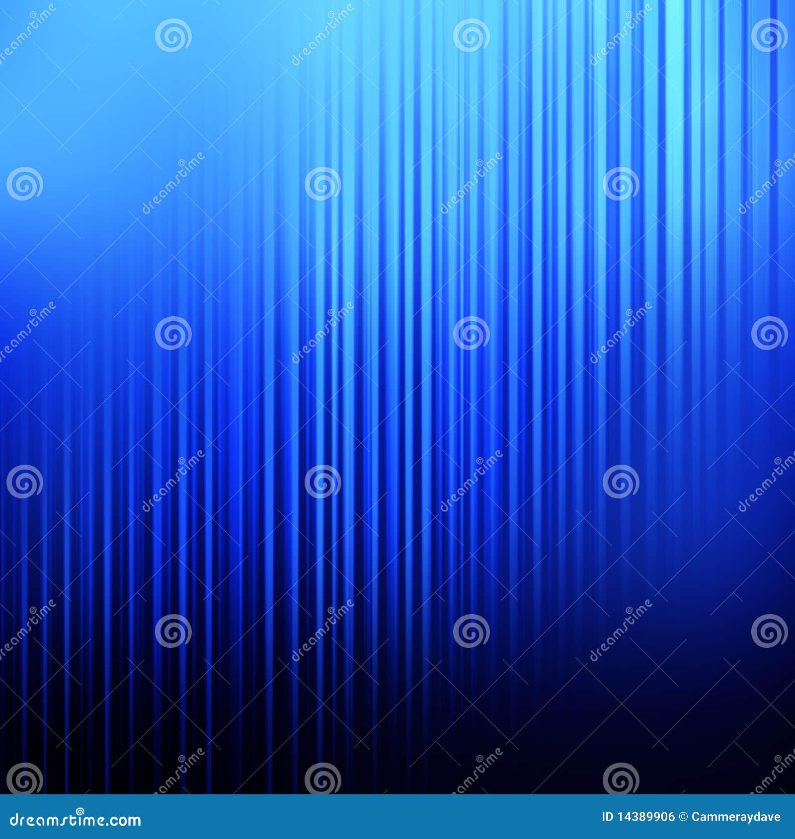 Abstrakcjonistycznego tła błękitny liniowy