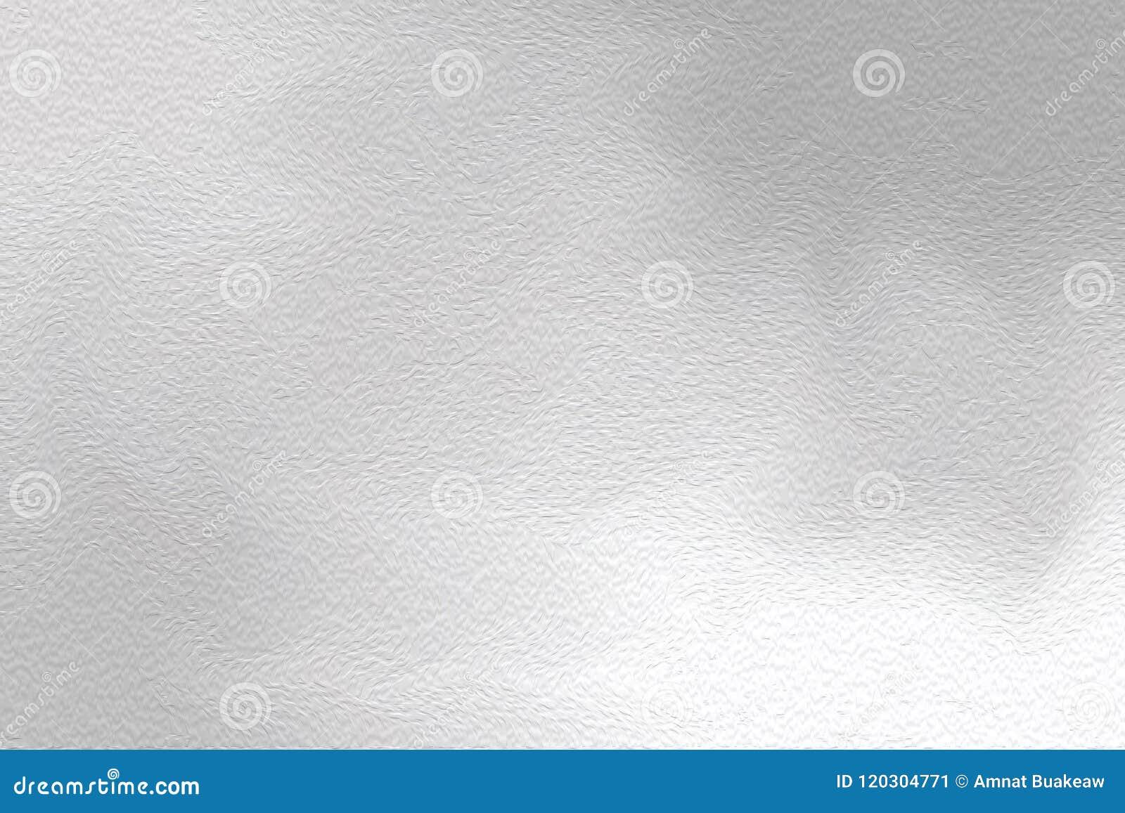 Abstrakcjonistycznej sztuki farby popielaty jaskrawy muśnięcie na papierowym tekstury tle, wielo- kolorowej obraz sztuki wodnego