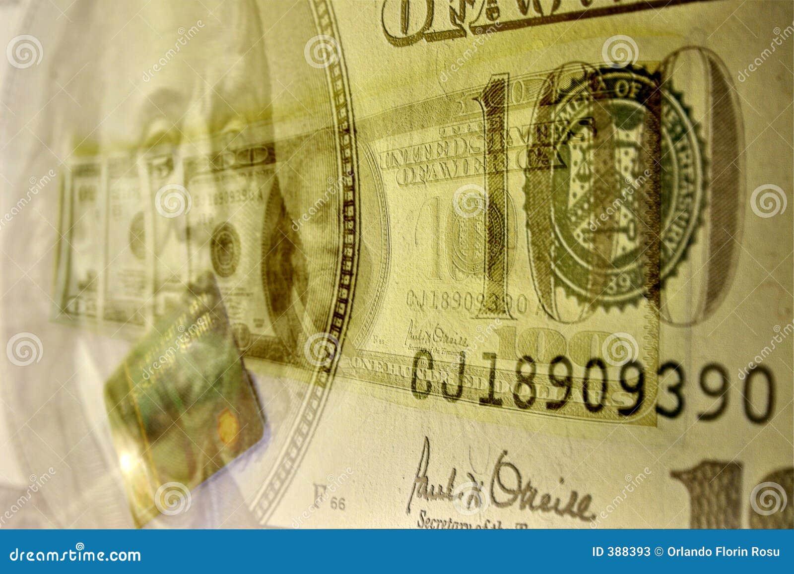 Abstrakcjonistyczni dolarów