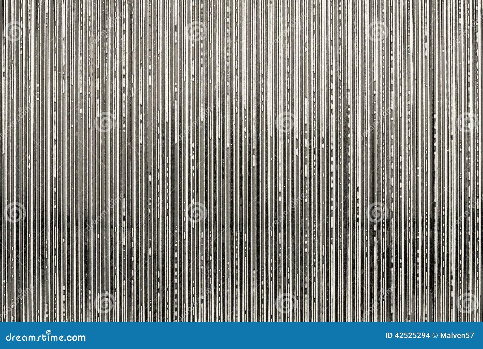 Abstrakcjonistyczni textural paski beżowy kolor
