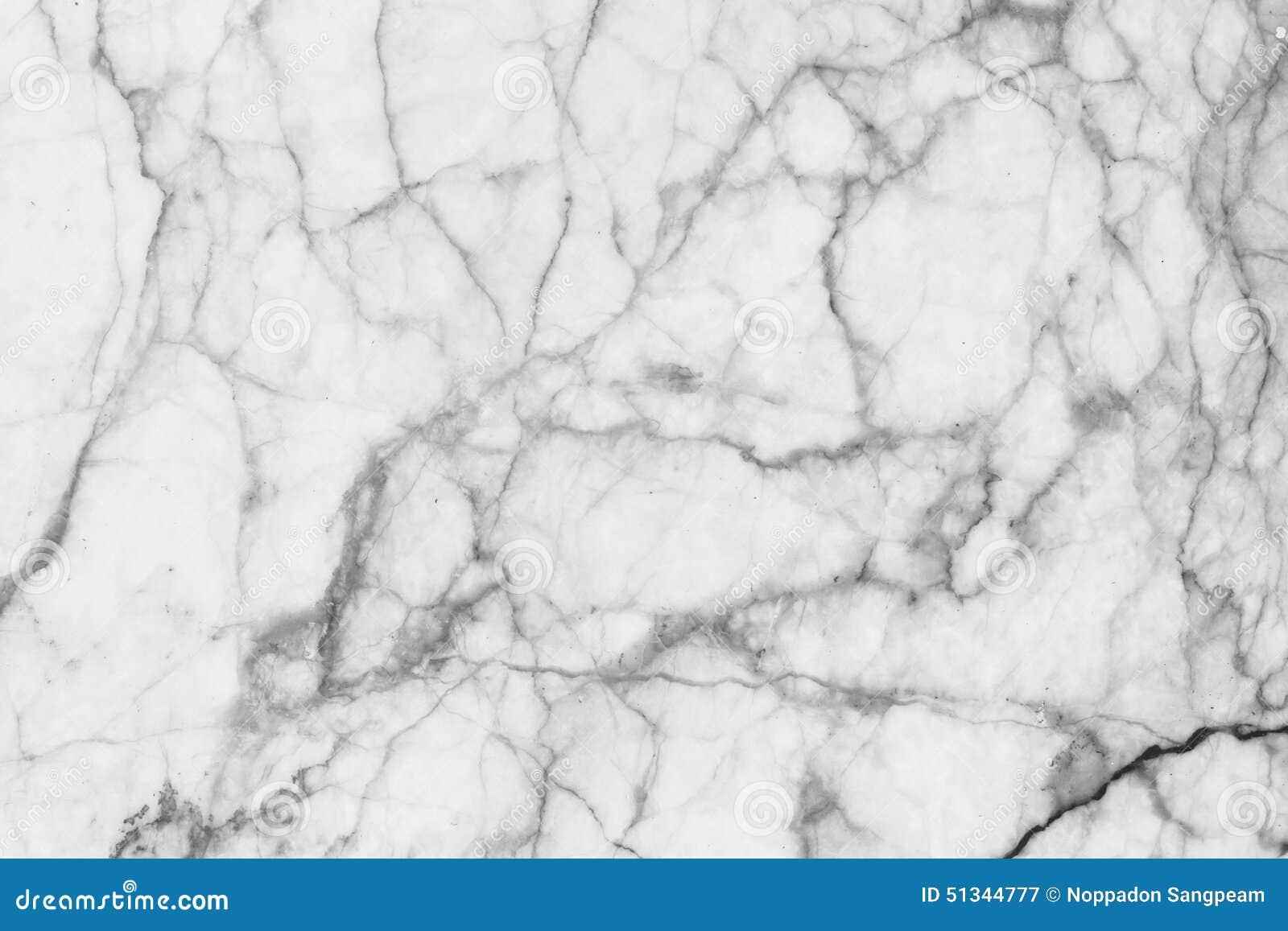 Abstrakcjonistyczny czarny i biały marmur deseniował tekstury tło (naturalnych wzorów)