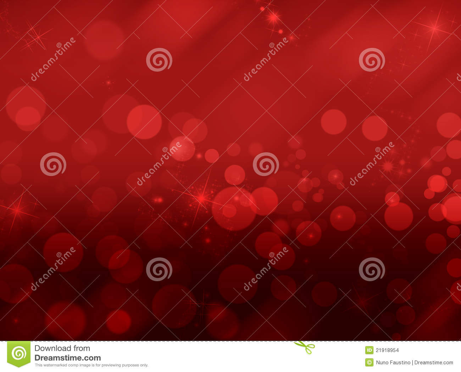 Abstrakcjonistyczny czerwony tło