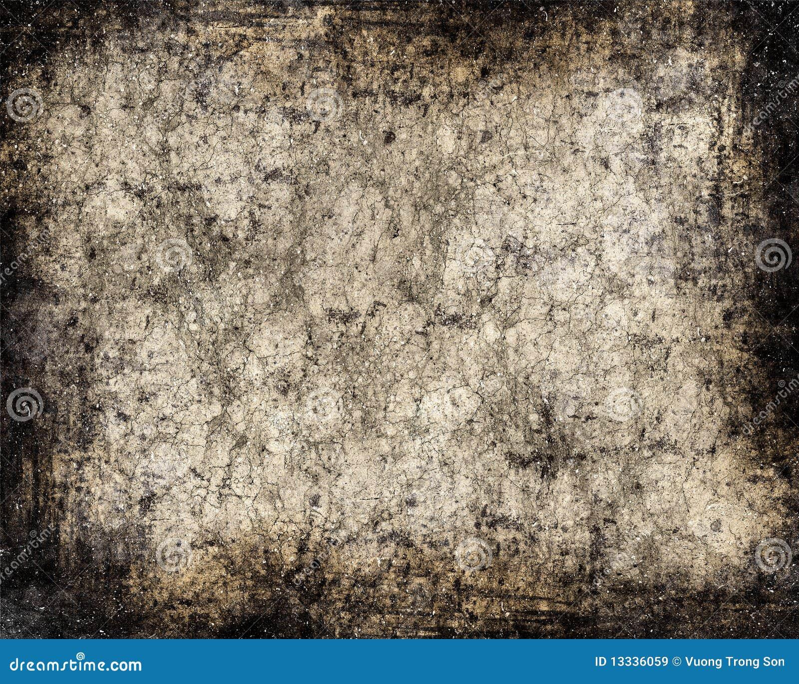Abstrakcjonistyczny grunge mieszająca tekstura