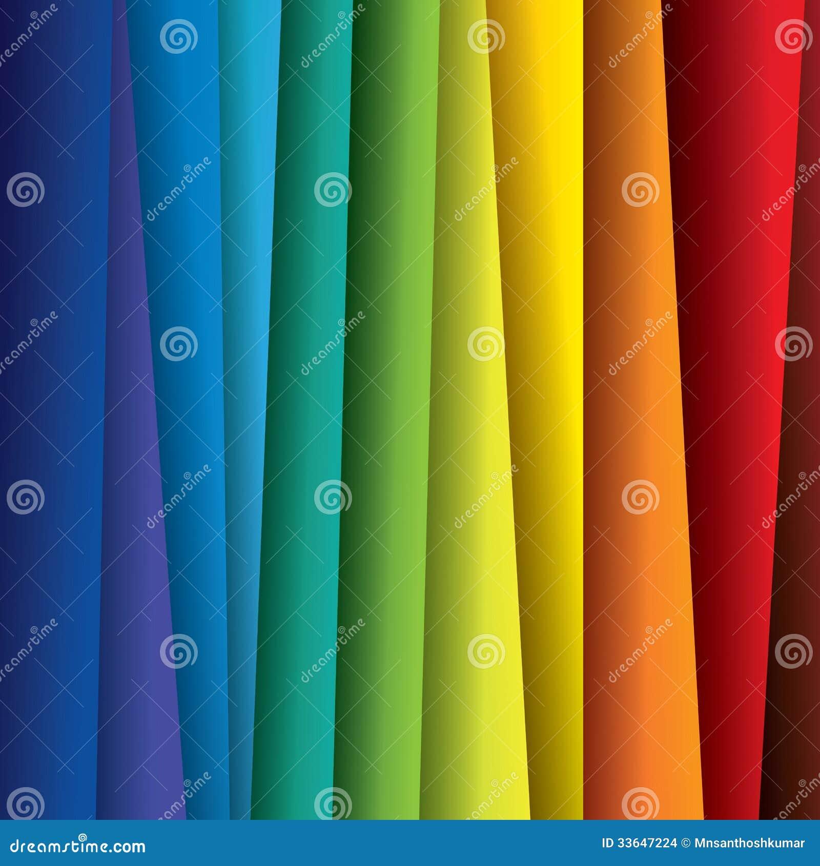 Abstrakcjonistyczny kolorowy papieru lub prześcieradeł tło (tło)