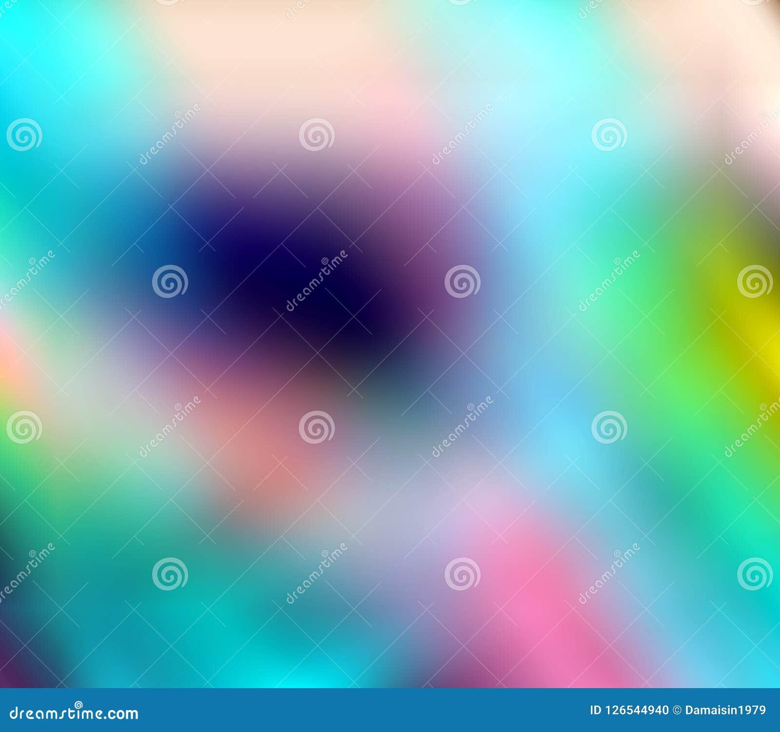 Abstrakcjonistyczny miękki tło, kolory, cieni abstrakcjonistyczne grafika tło abstrakcjonistyczna tekstura