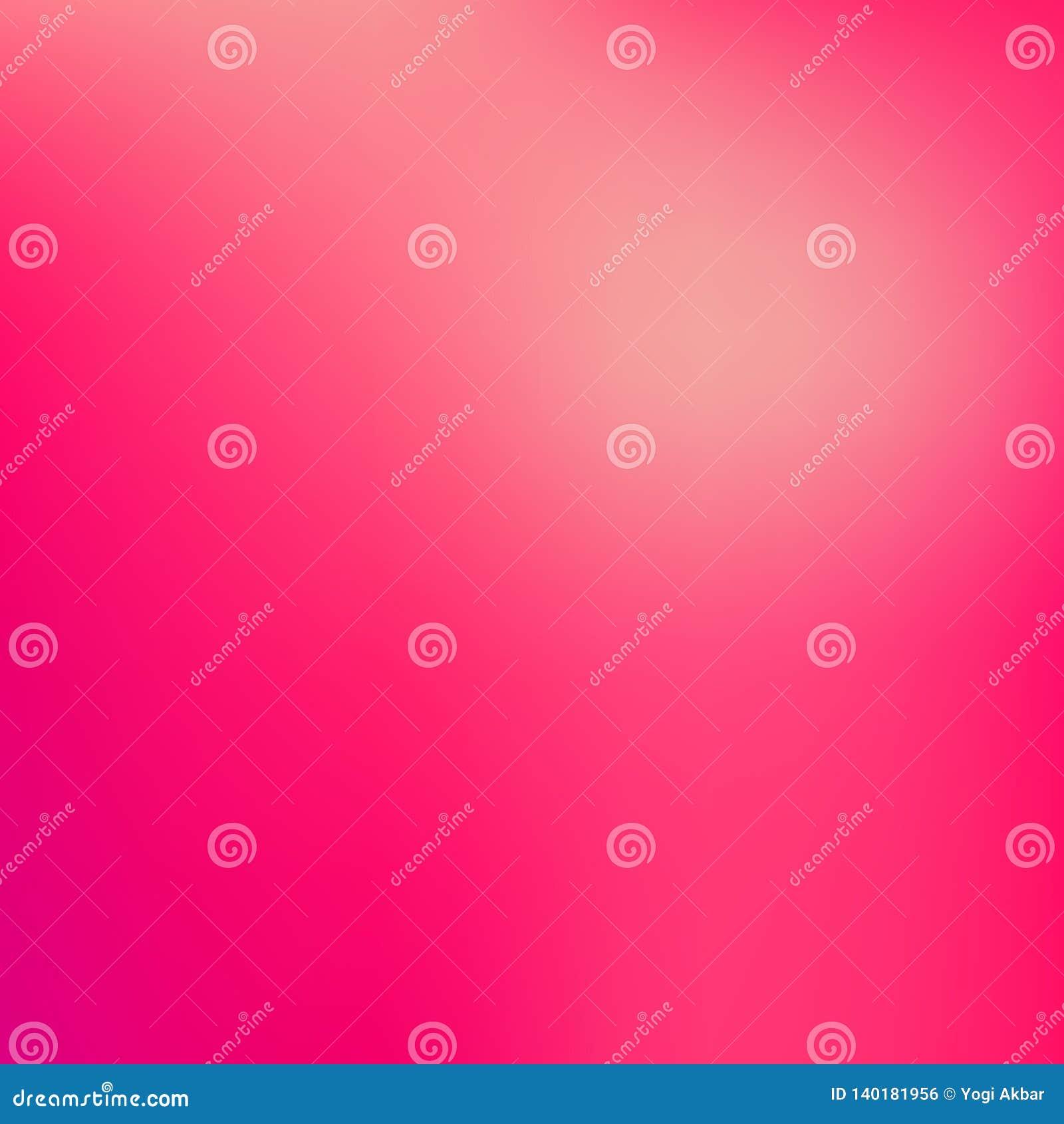 Abstrakcjonistyczny plamy tło z purpur menchii kolorem