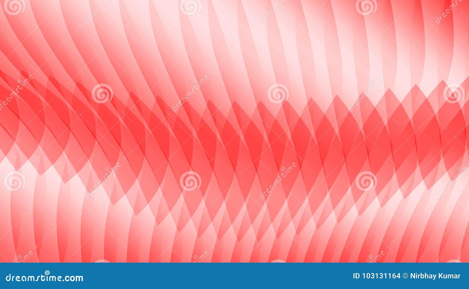 Abstrakcjonistyczny tła czerwieni szablon